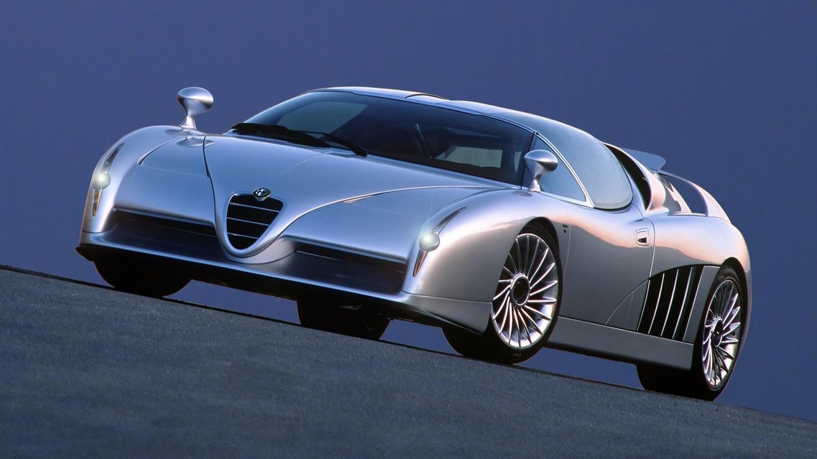 1997-alfa-romeo-scighera-concept1