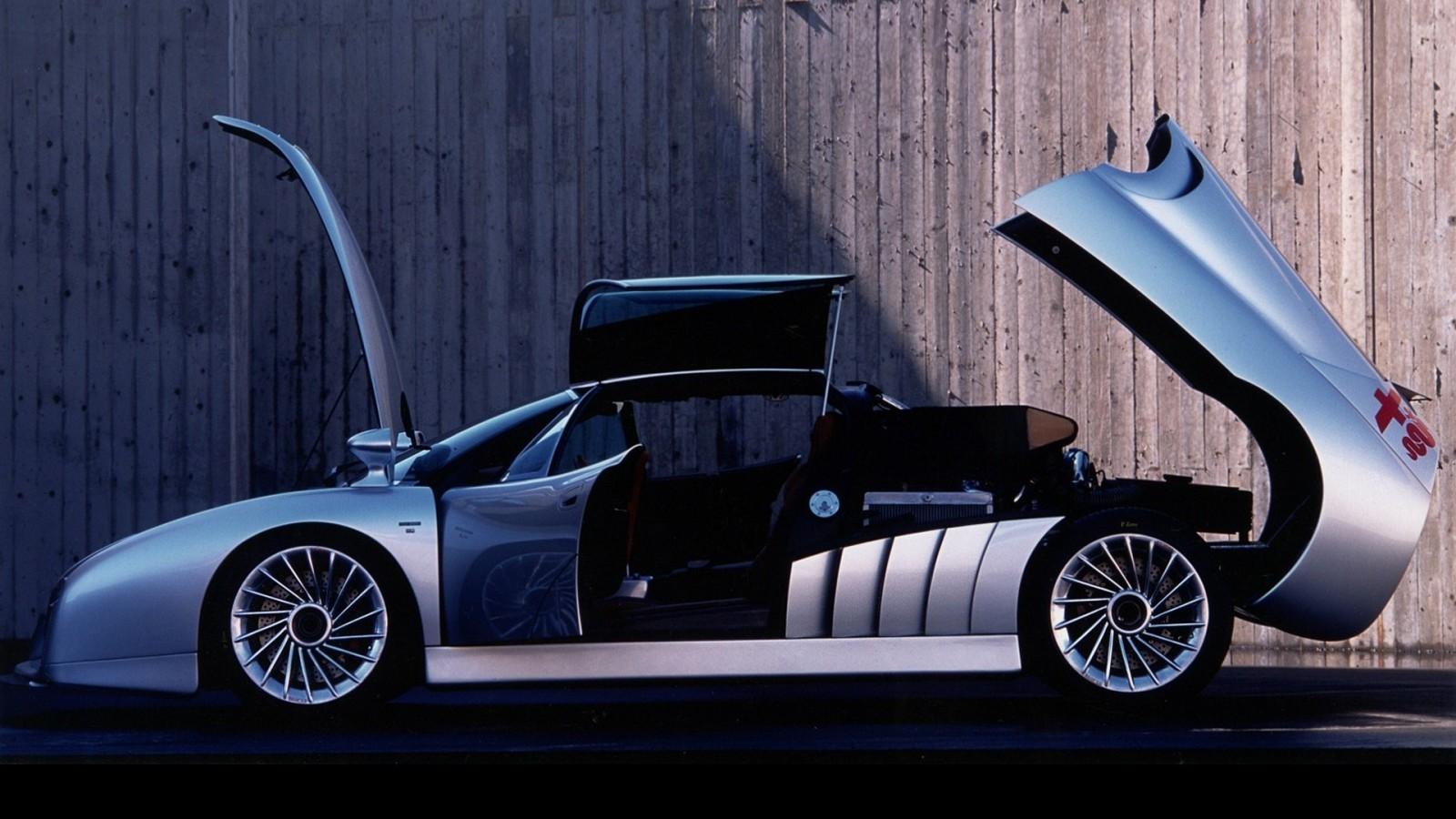 1997-alfa-romeo-scighera-concept10