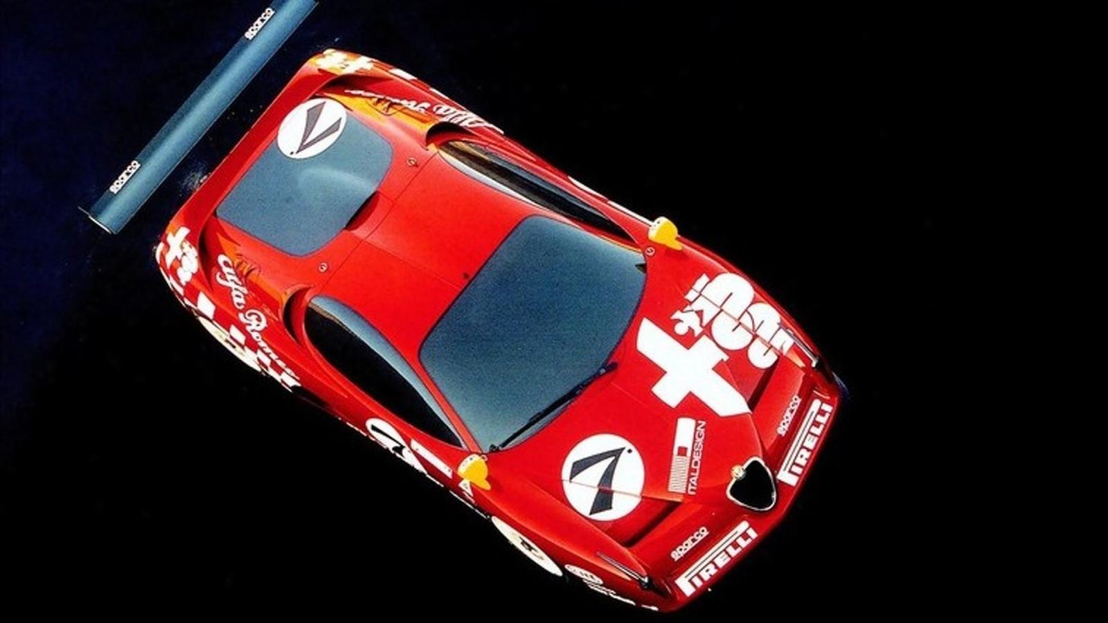 1997-alfa-romeo-scighera-concept16