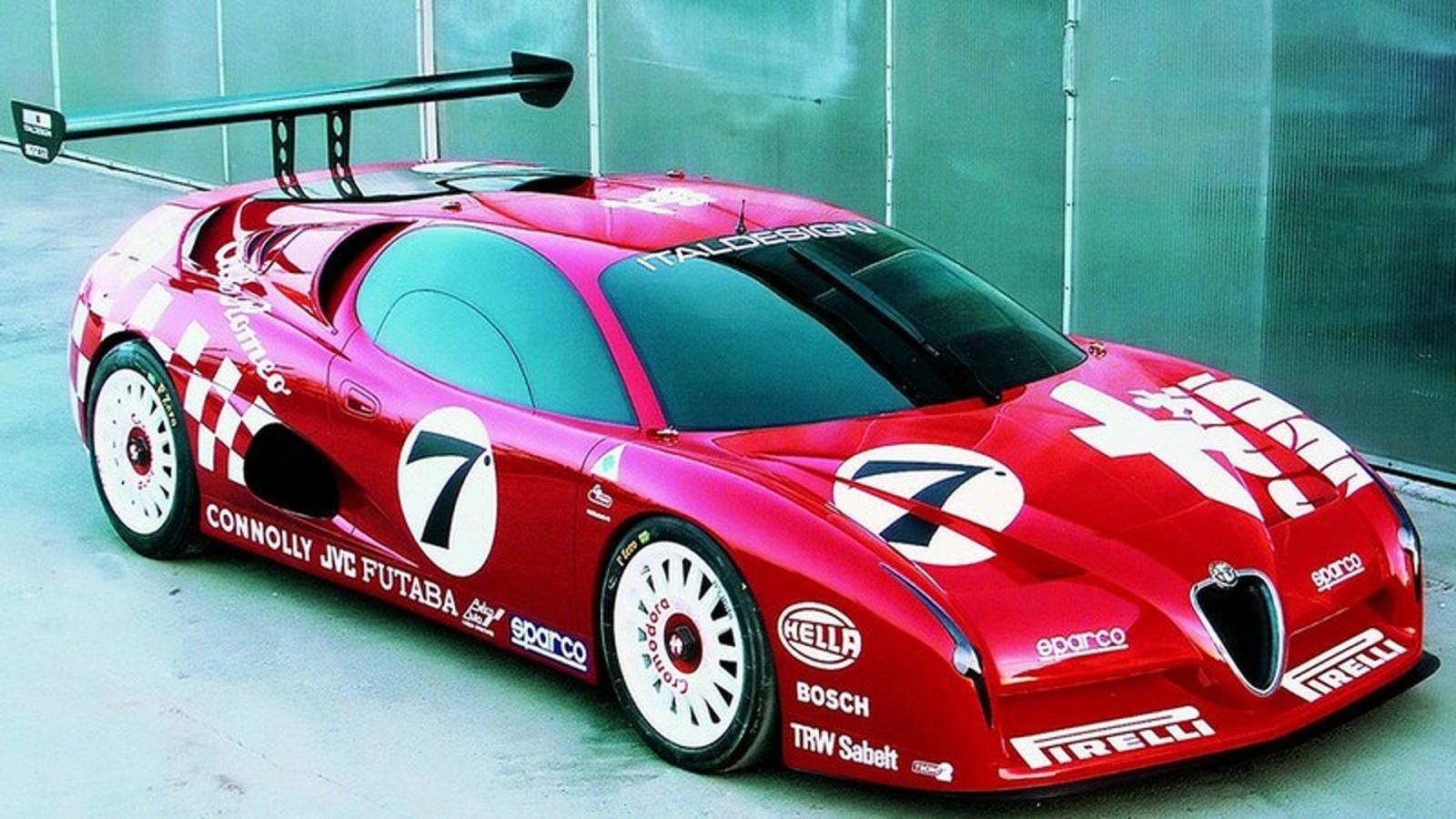 1997-alfa-romeo-scighera-concept17