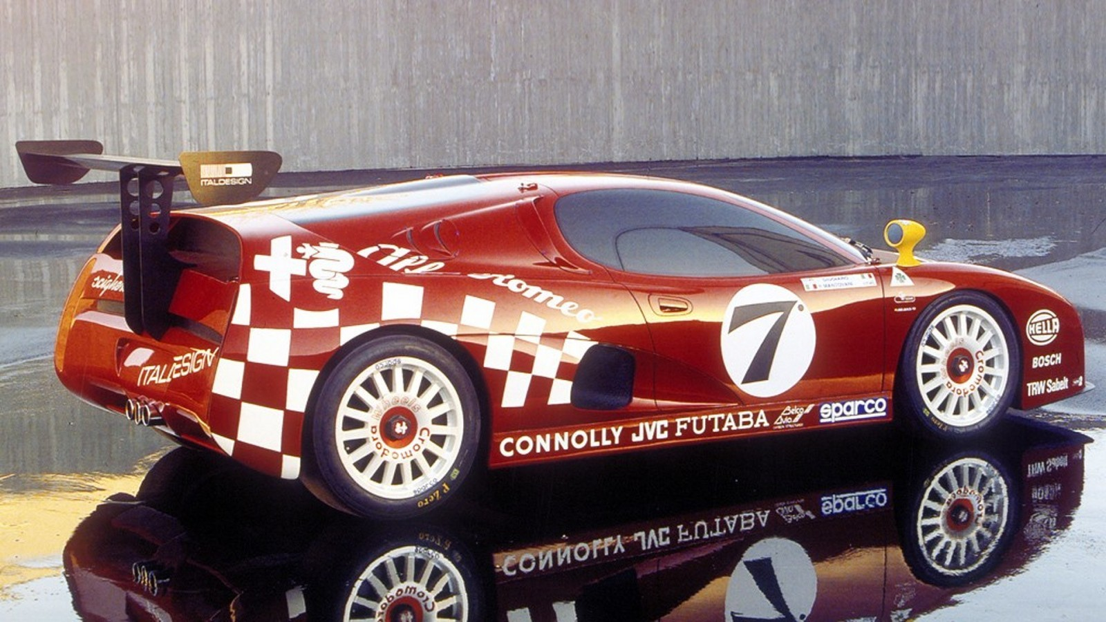 1997-alfa-romeo-scighera-concept18