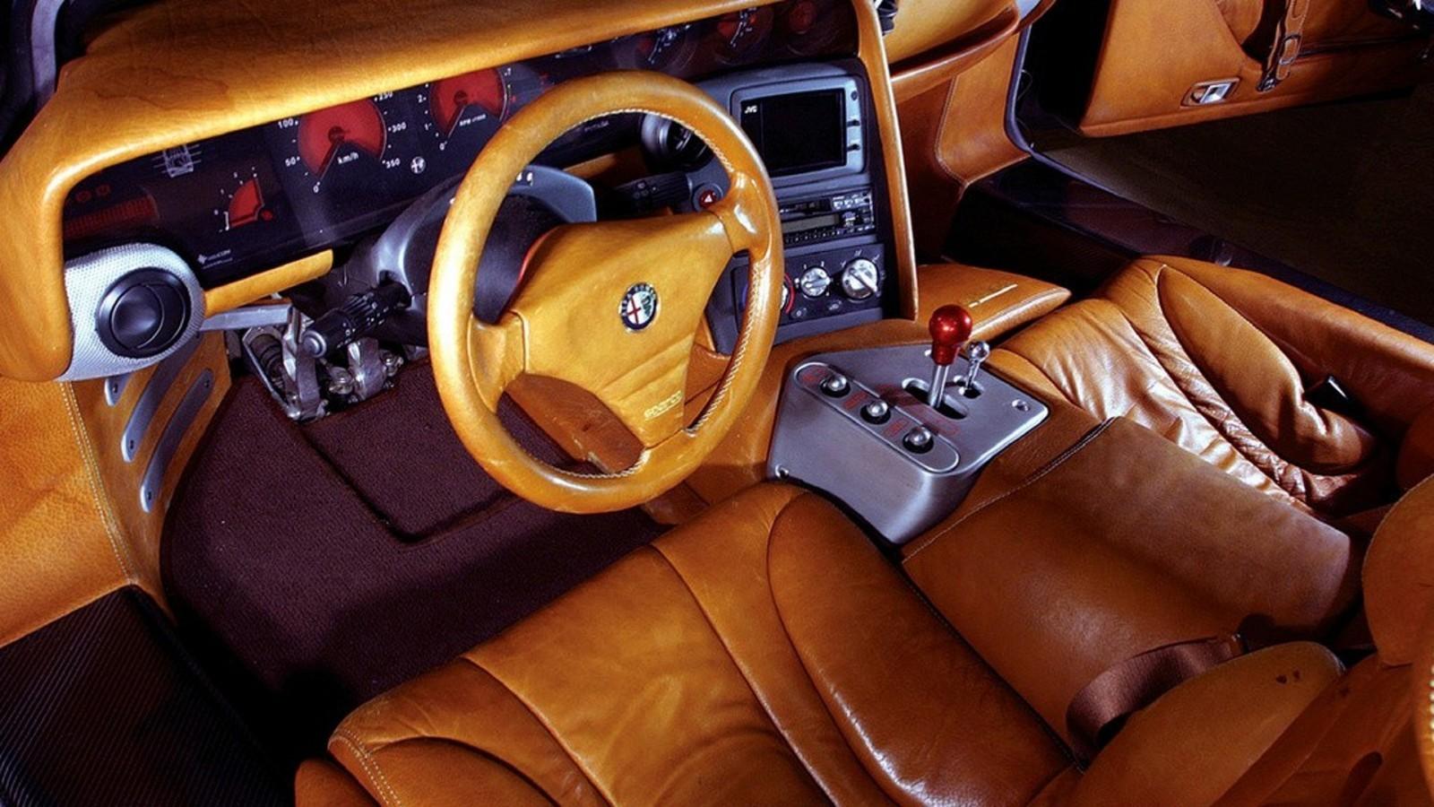 1997-alfa-romeo-scighera-concept19