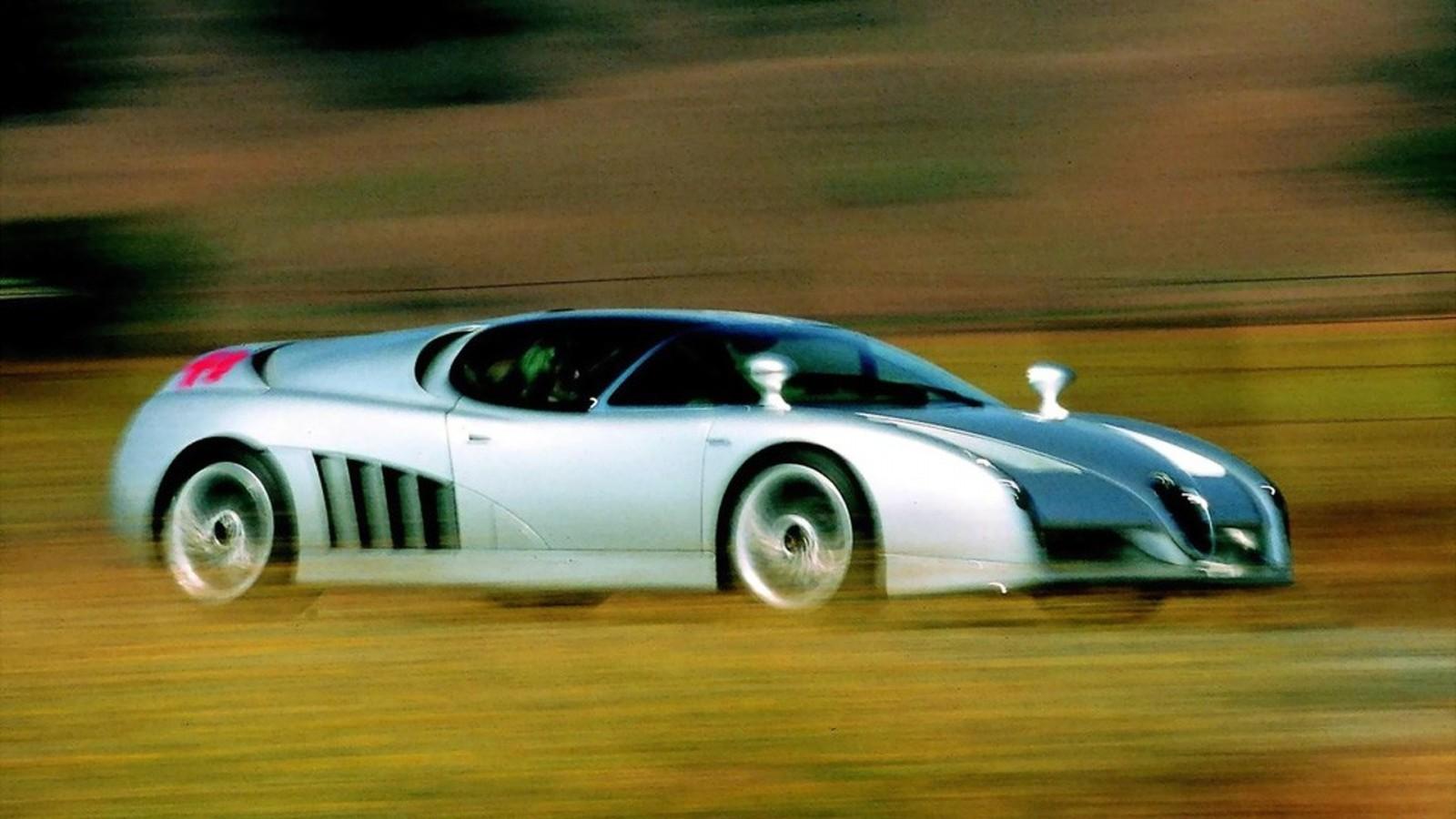 1997-alfa-romeo-scighera-concept2