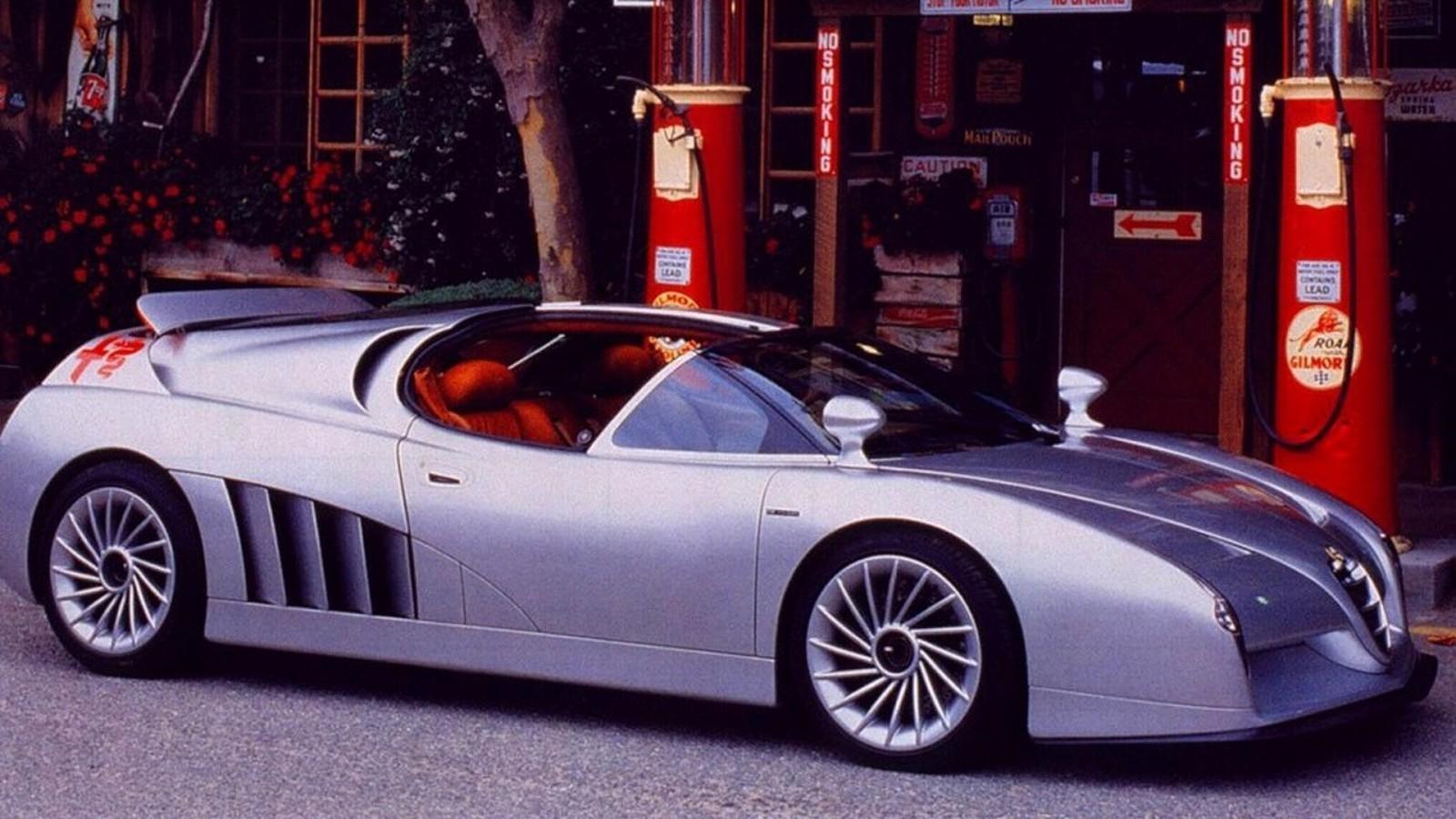 1997-alfa-romeo-scighera-concept3