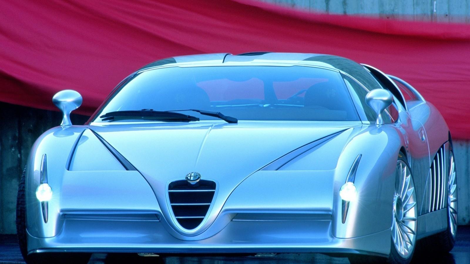 1997-alfa-romeo-scighera-concept4