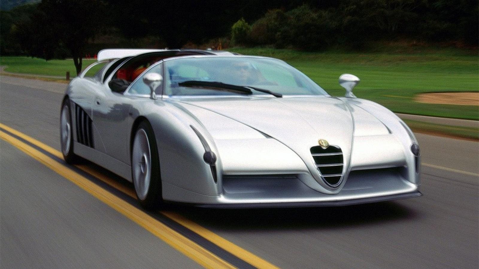 1997-alfa-romeo-scighera-concept5