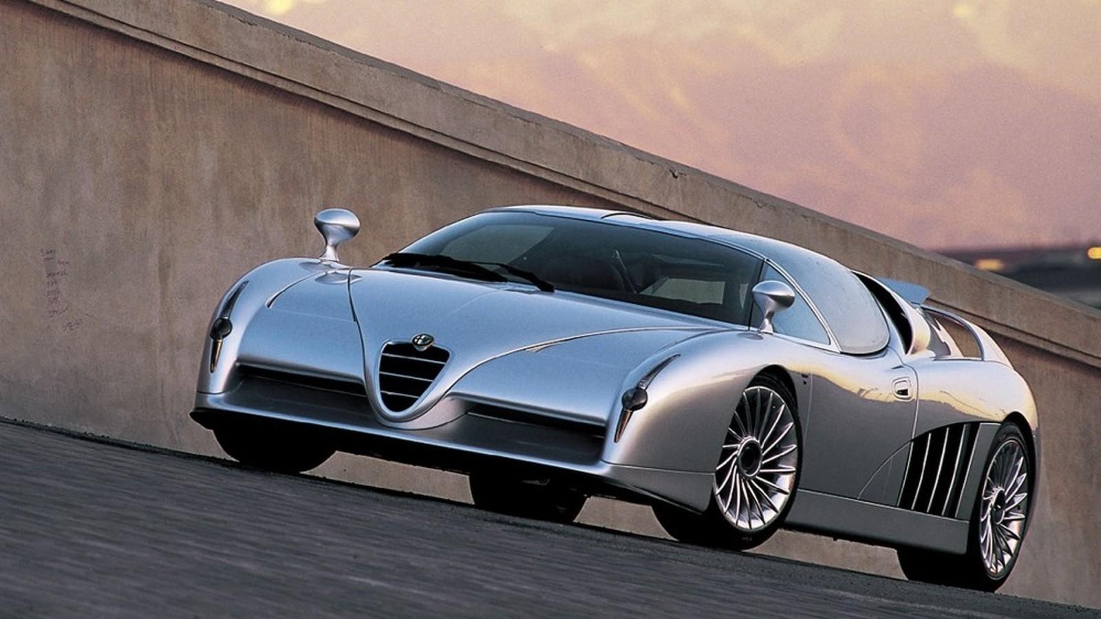 1997-alfa-romeo-scighera-concept6