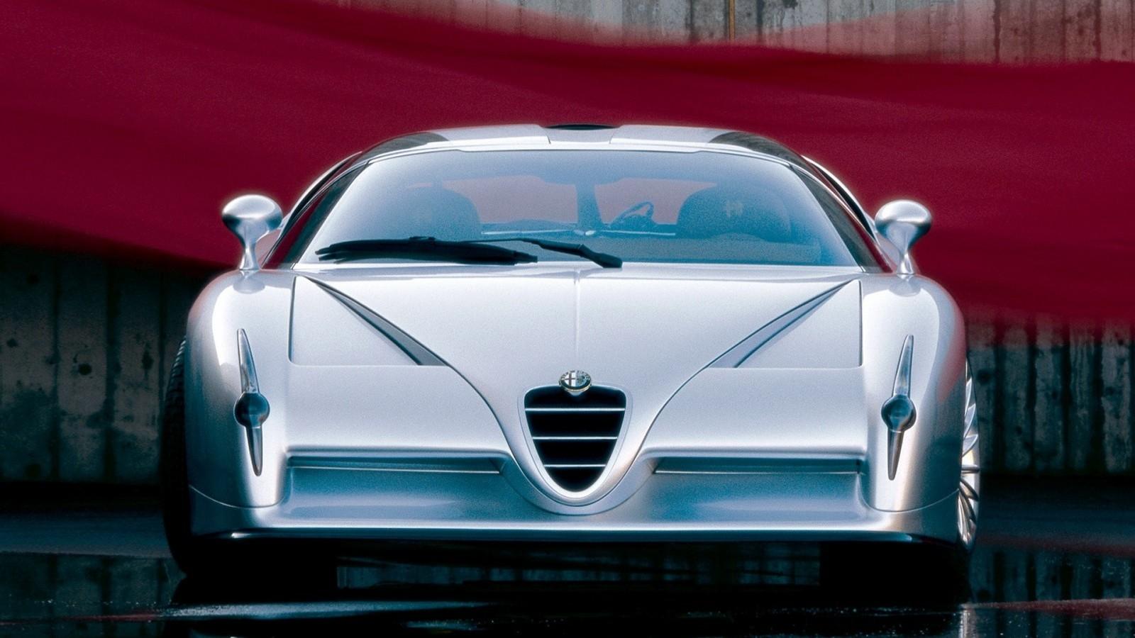 1997-alfa-romeo-scighera-concept7