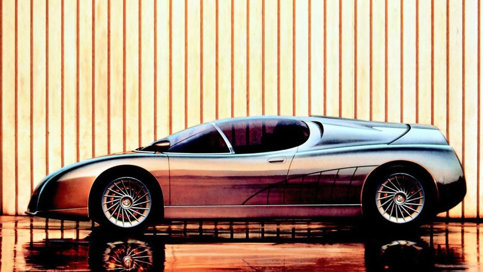 1997-alfa-romeo-scighera-concept8