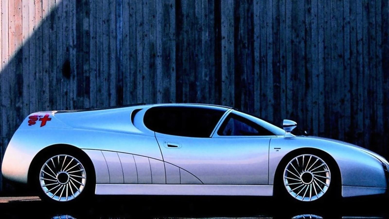 1997-alfa-romeo-scighera-concept9