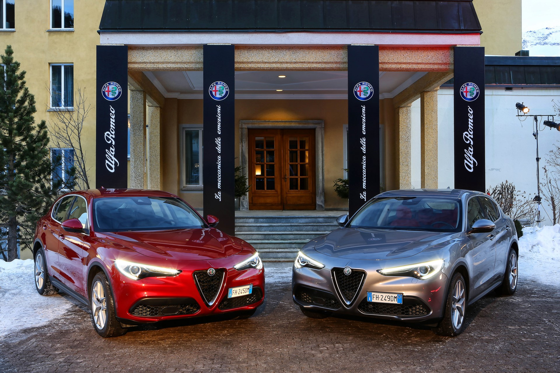 170222_Alfa-Romeo_AR-Stelvio_22