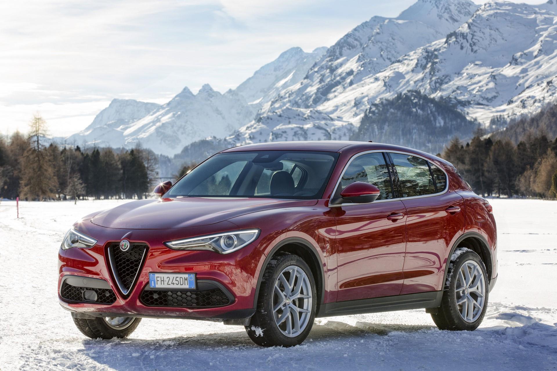 170222_Alfa-Romeo_AR-Stelvio_24