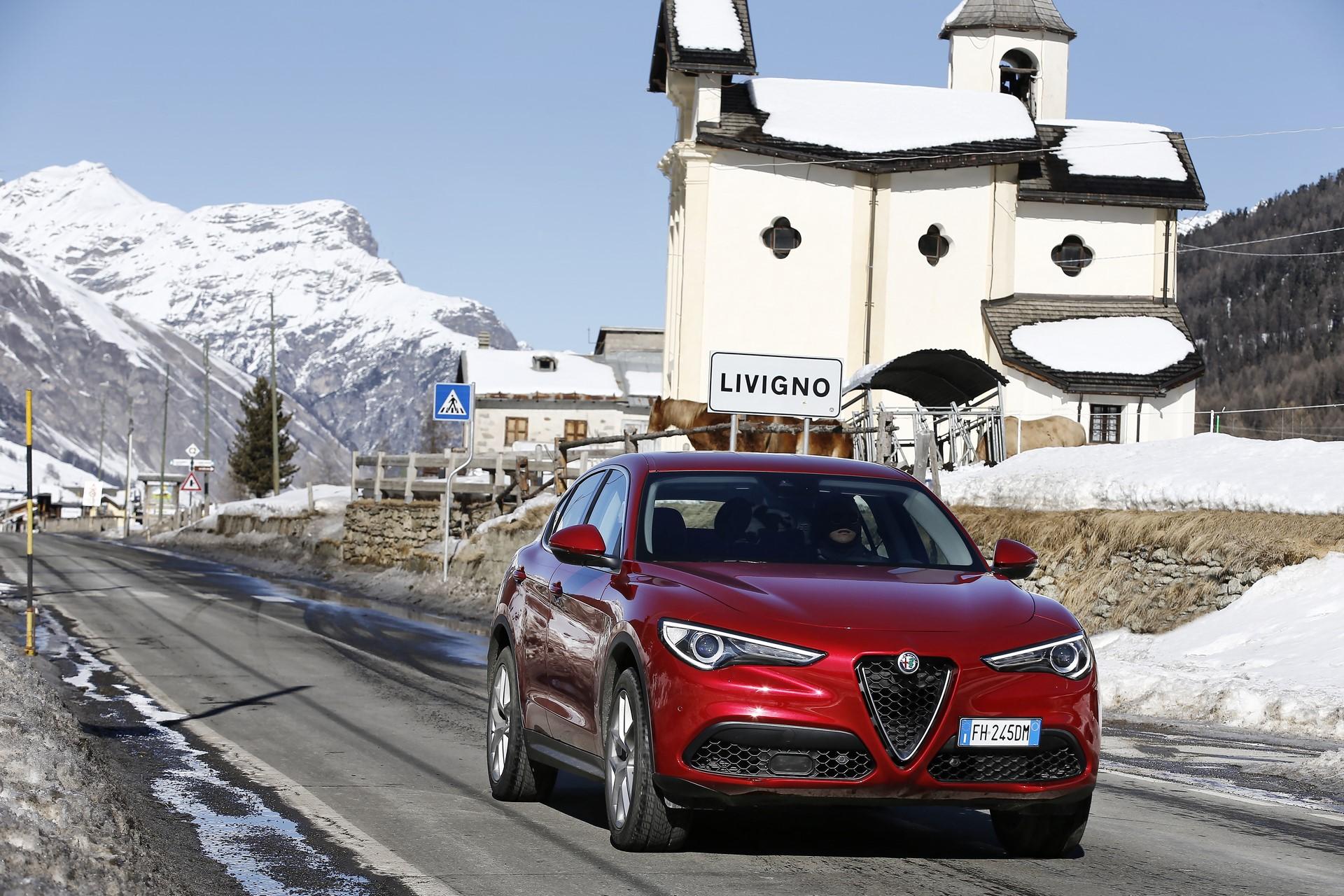 170222_Alfa-Romeo_AR-Stelvio_55