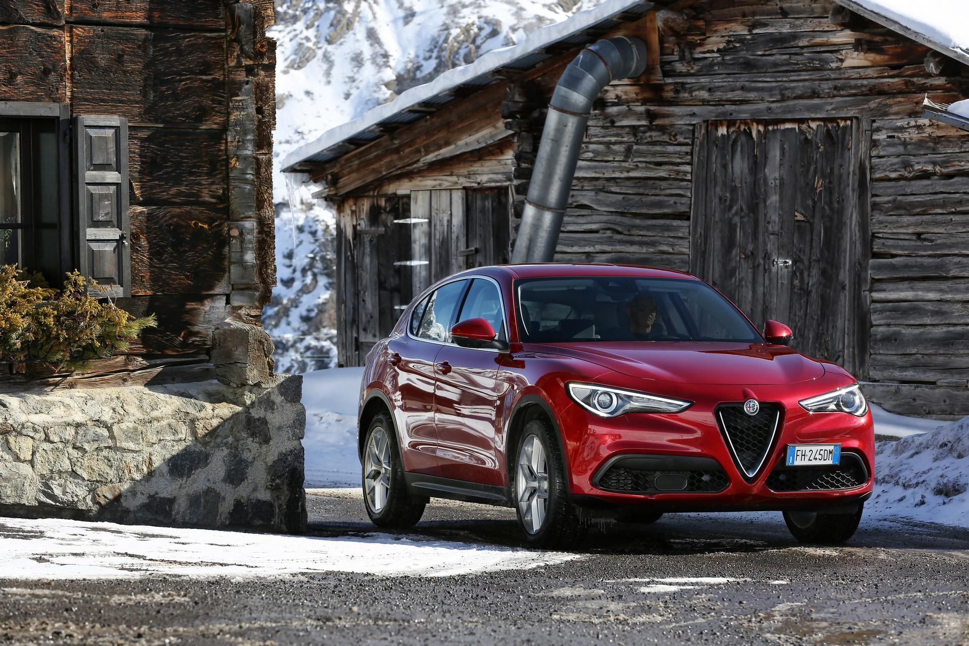 170222_Alfa-Romeo_AR-Stelvio_57