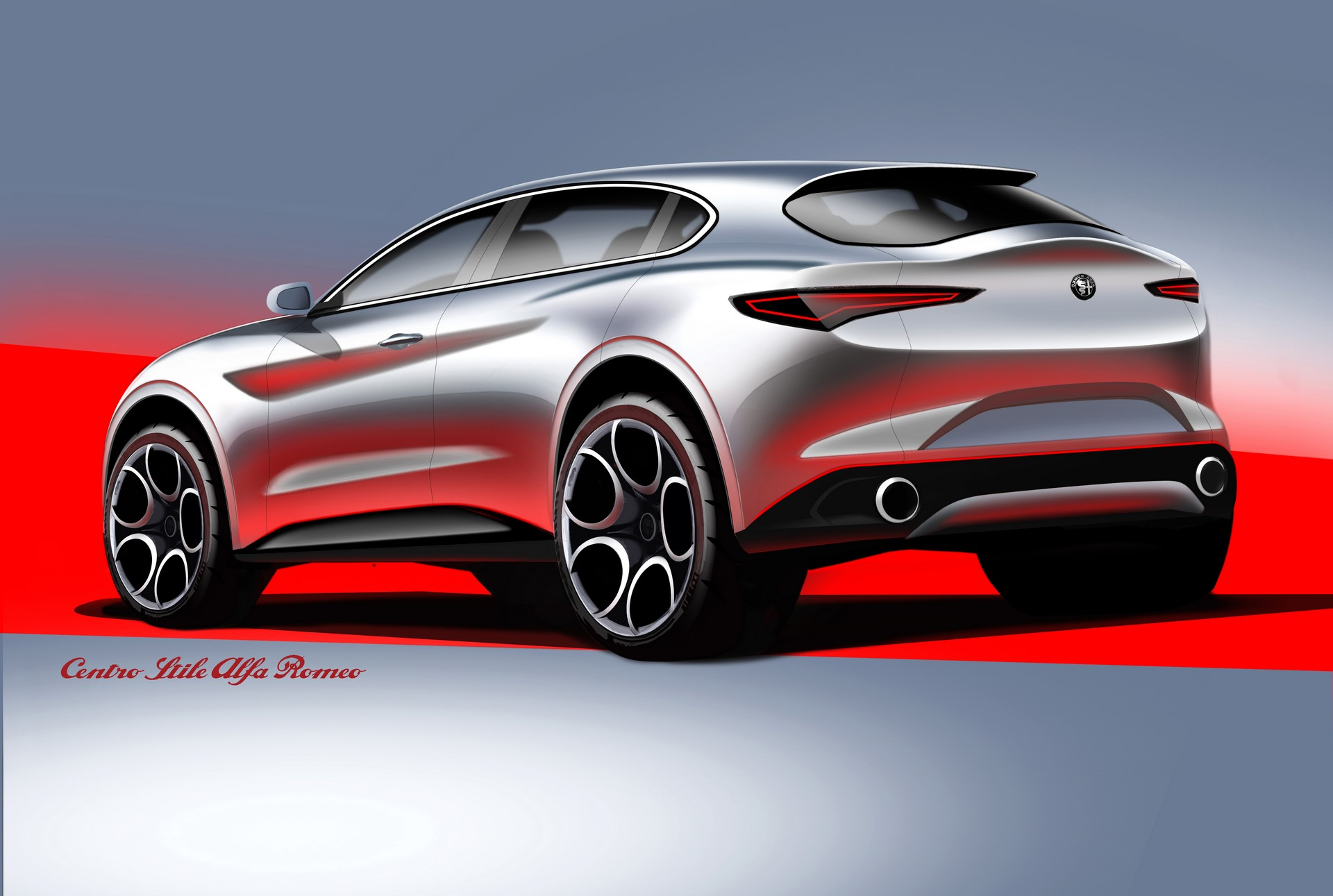 170222_Alfa-Romeo_Stelvio-Design-Sketches_01