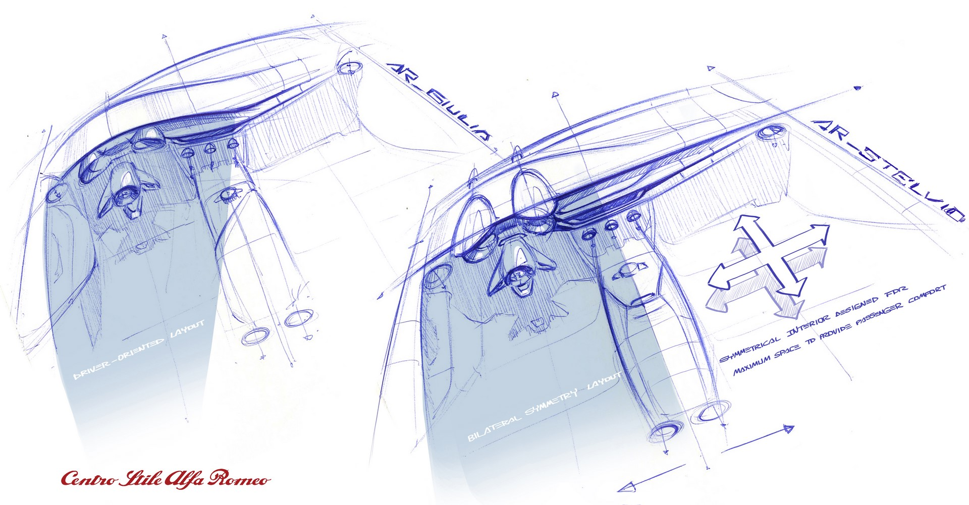 170222_Alfa-Romeo_Stelvio-Design-Sketches_03