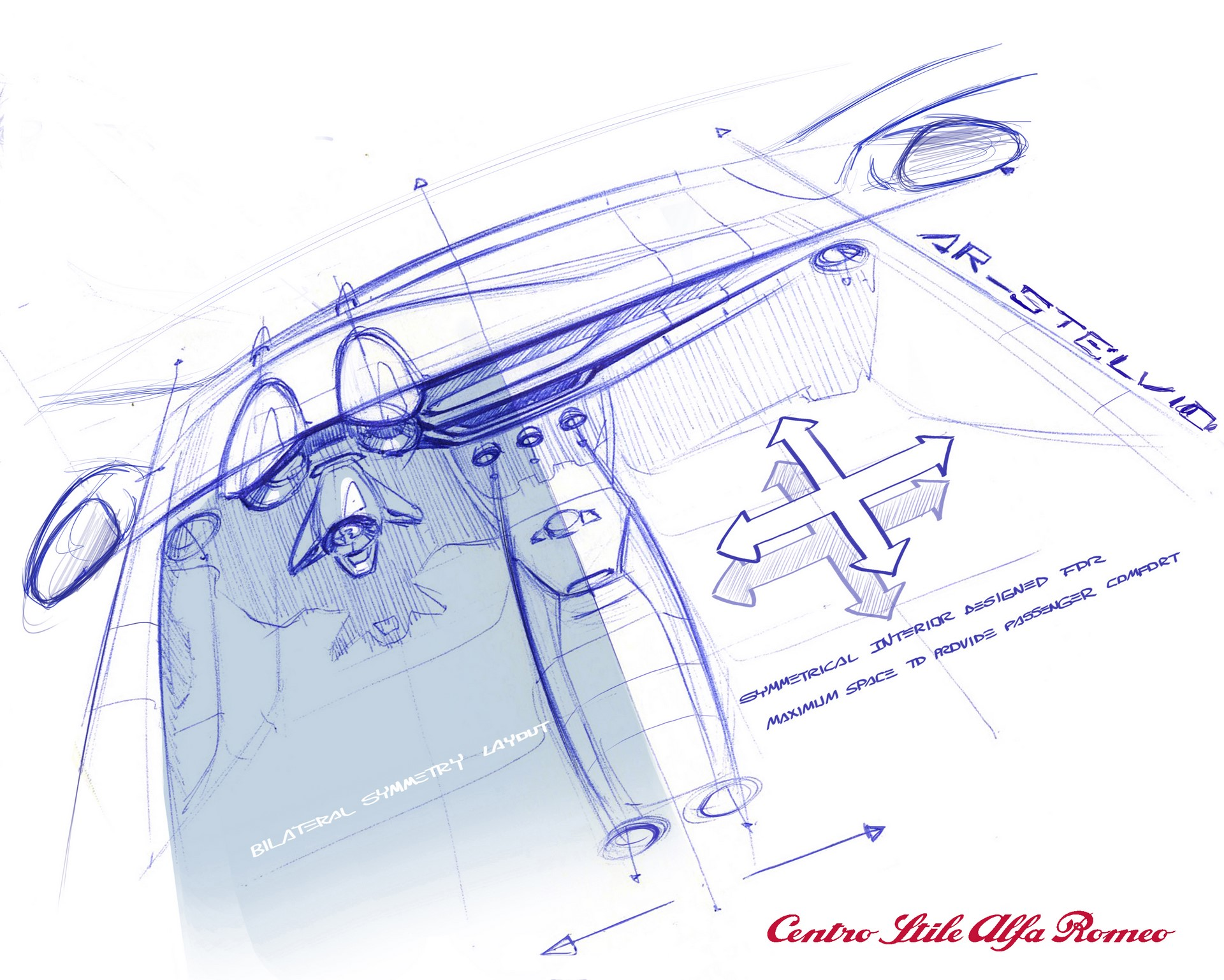 170222_Alfa-Romeo_Stelvio-Design-Sketches_04