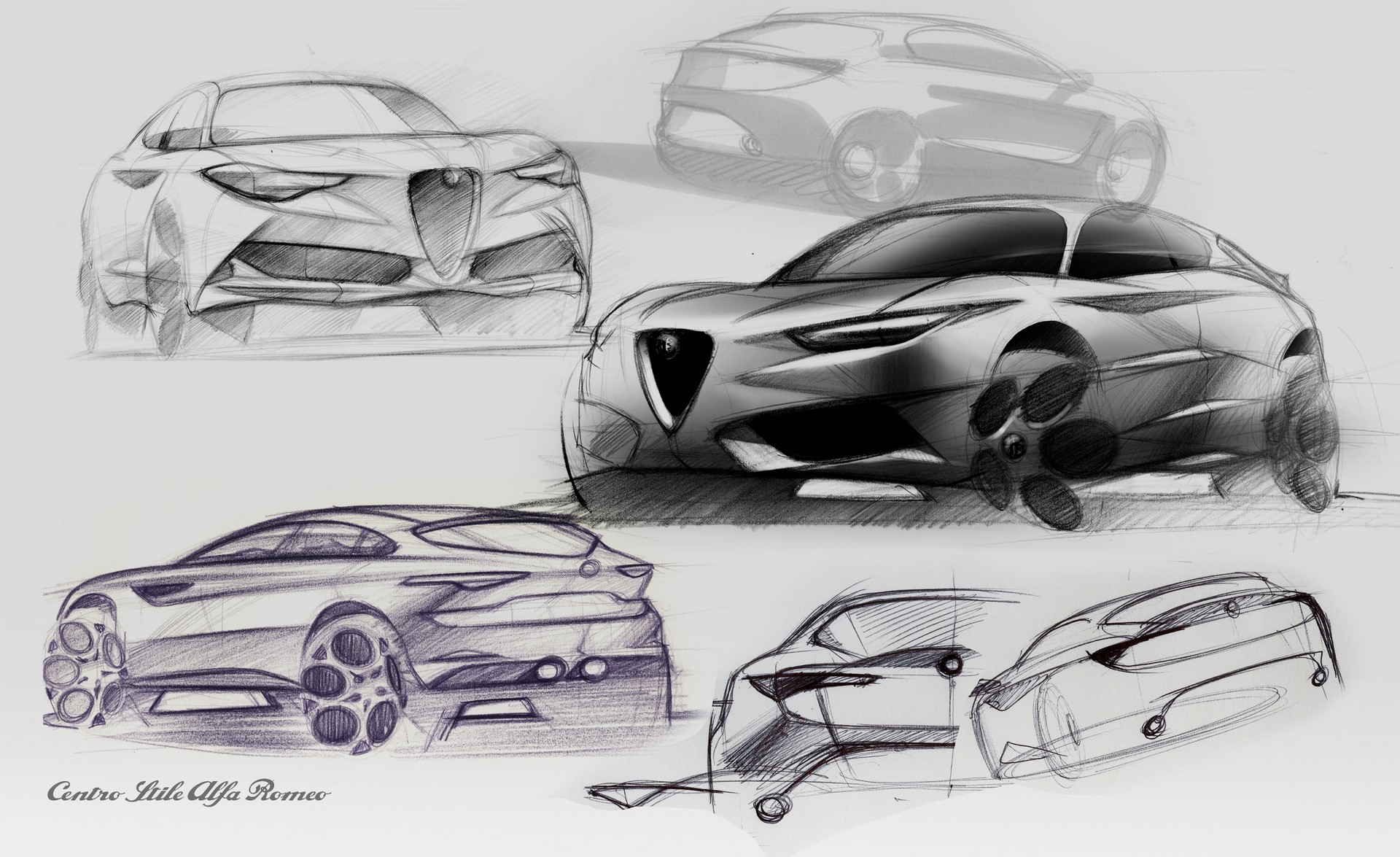 170222_Alfa-Romeo_Stelvio-Design-Sketches_06