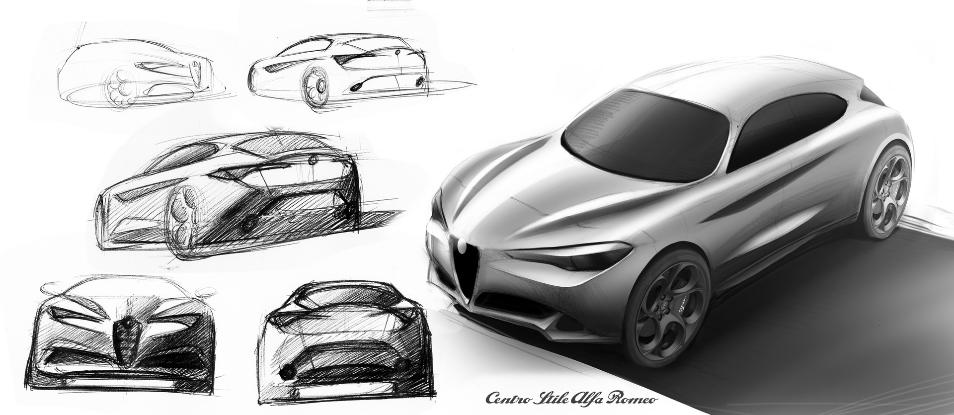 170222_Alfa-Romeo_Stelvio-Design-Sketches_07