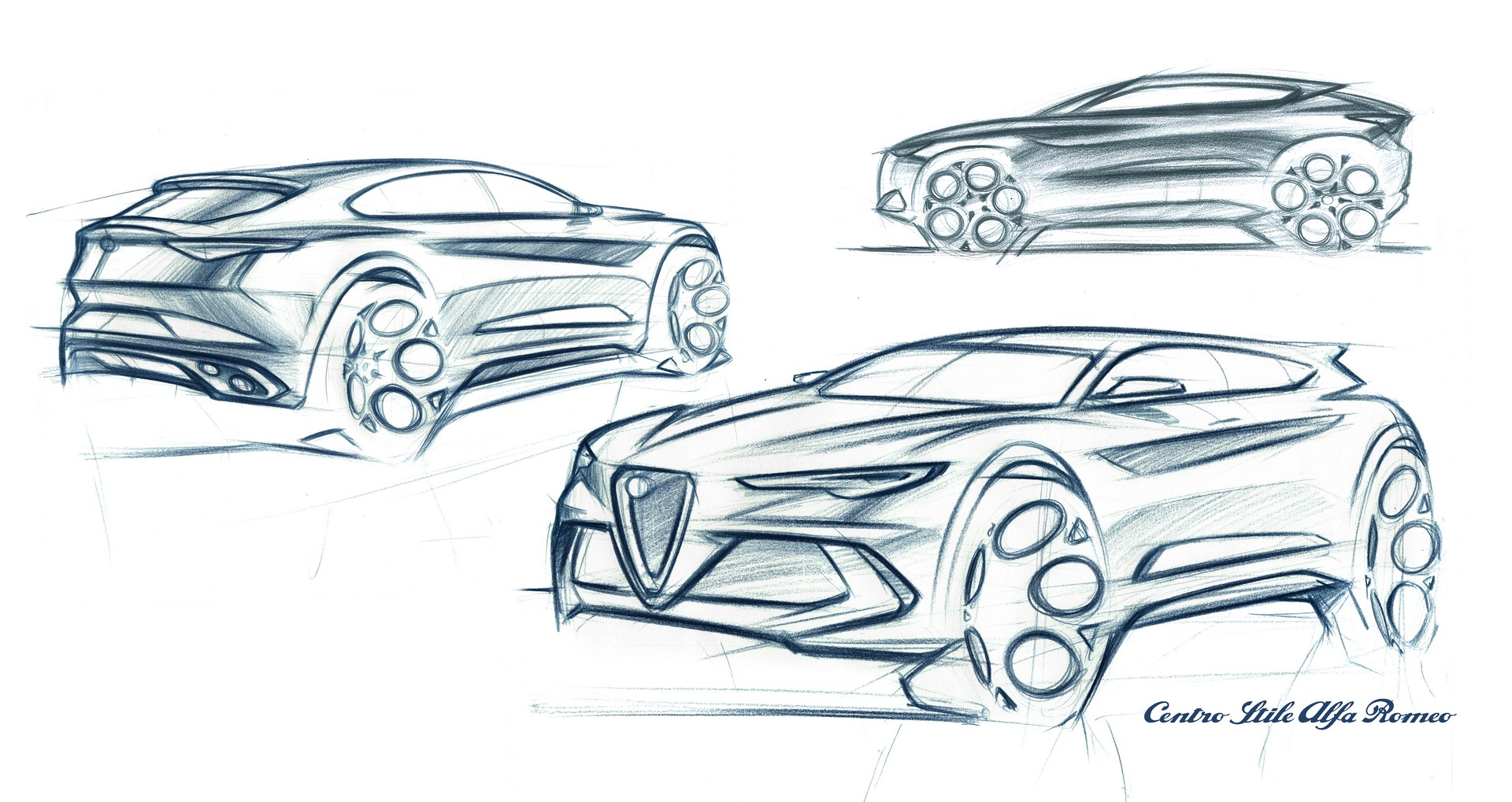 170222_Alfa-Romeo_Stelvio-Design-Sketches_08