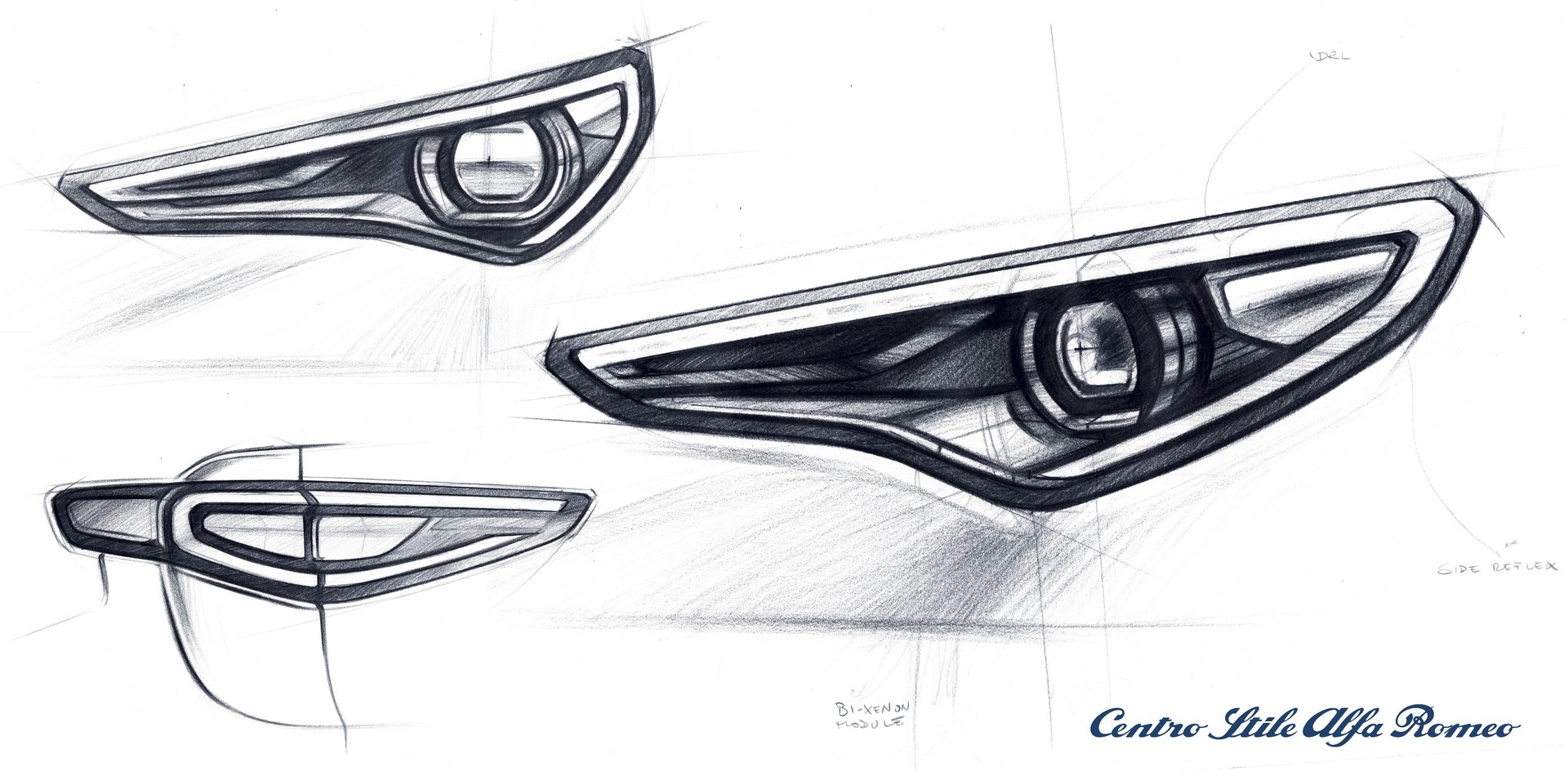 170222_Alfa-Romeo_Stelvio-Design-Sketches_09