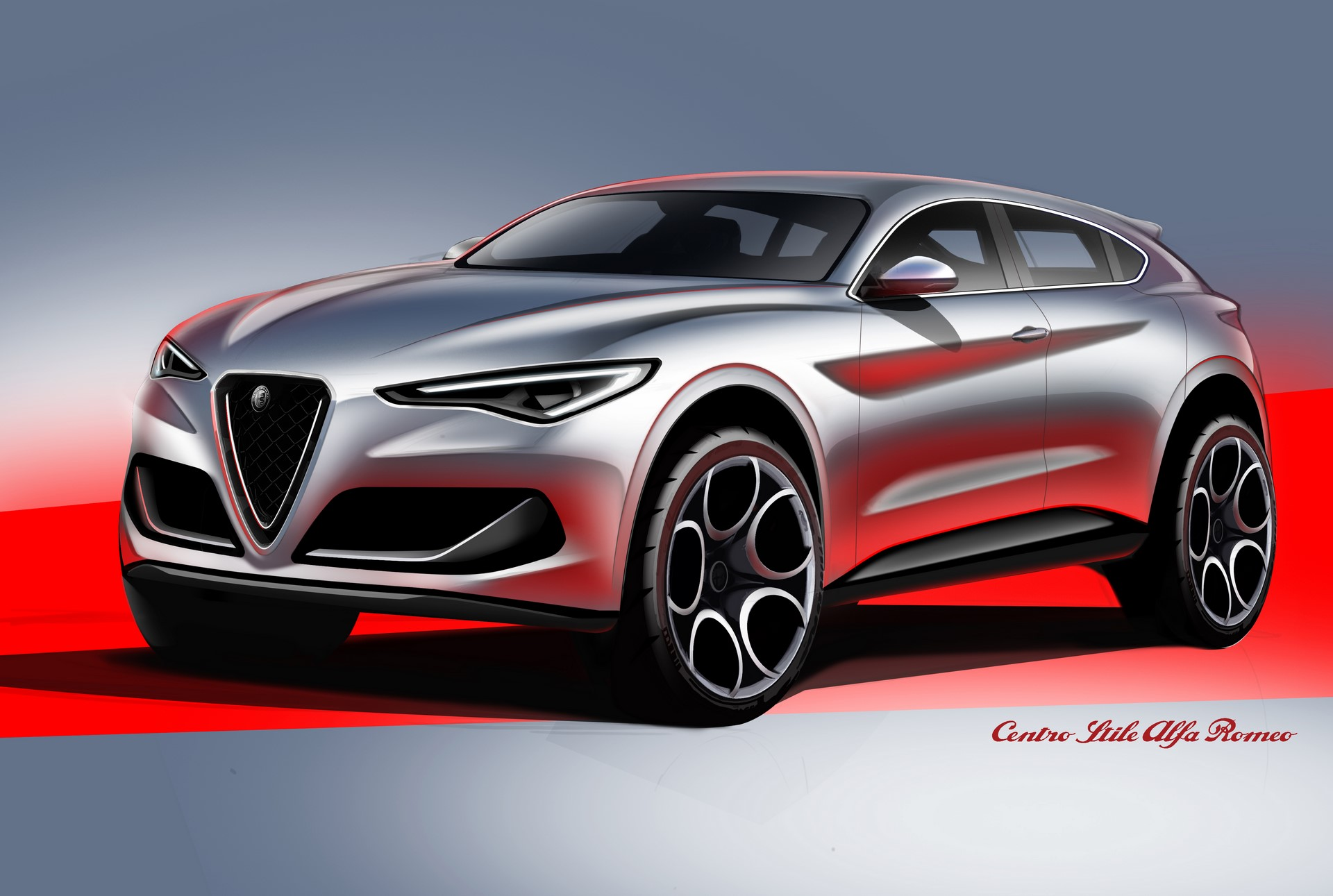170222_Alfa-Romeo_Stelvio-Design-Sketches_10