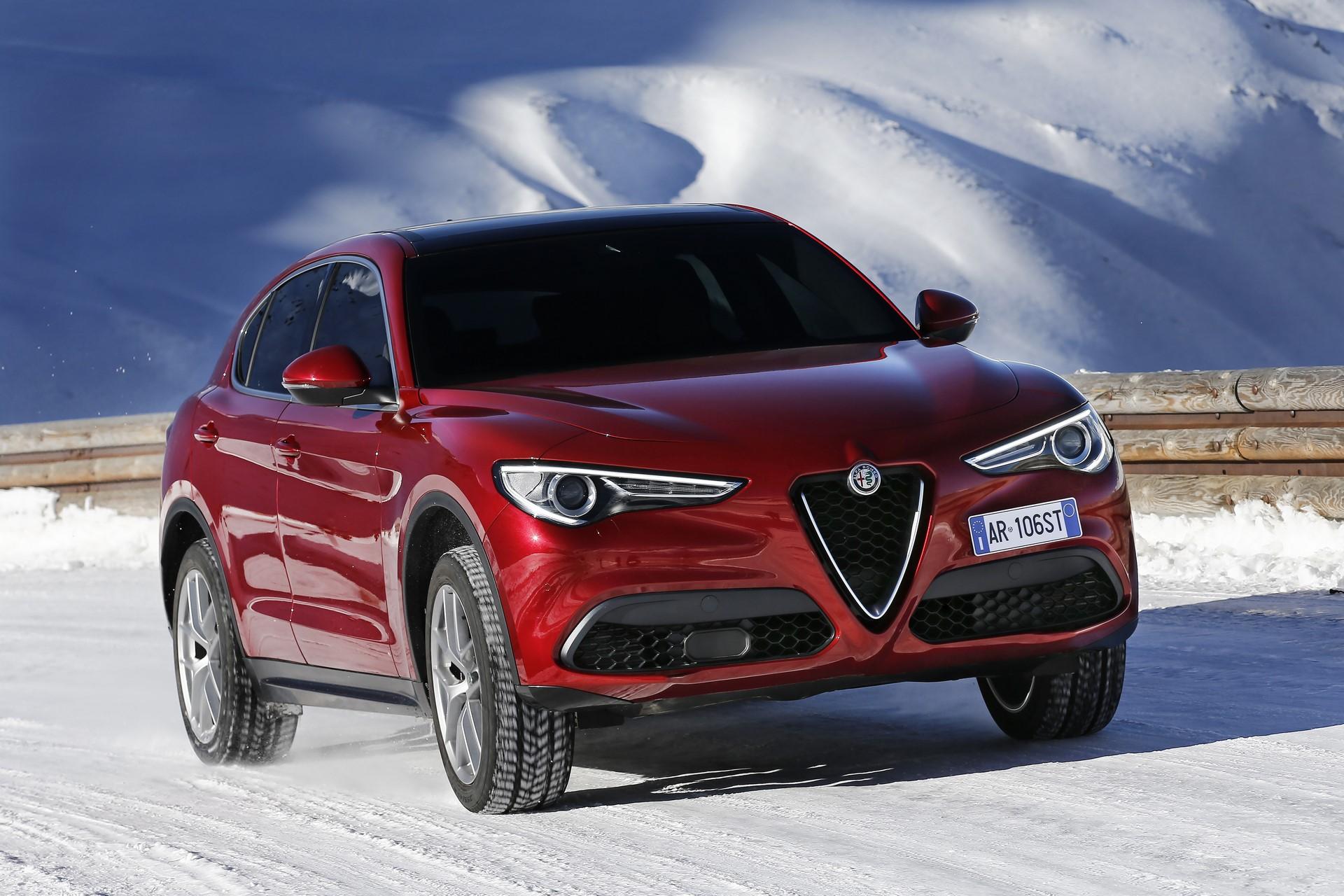 170222_Alfa-Romeo_Stelvio_03
