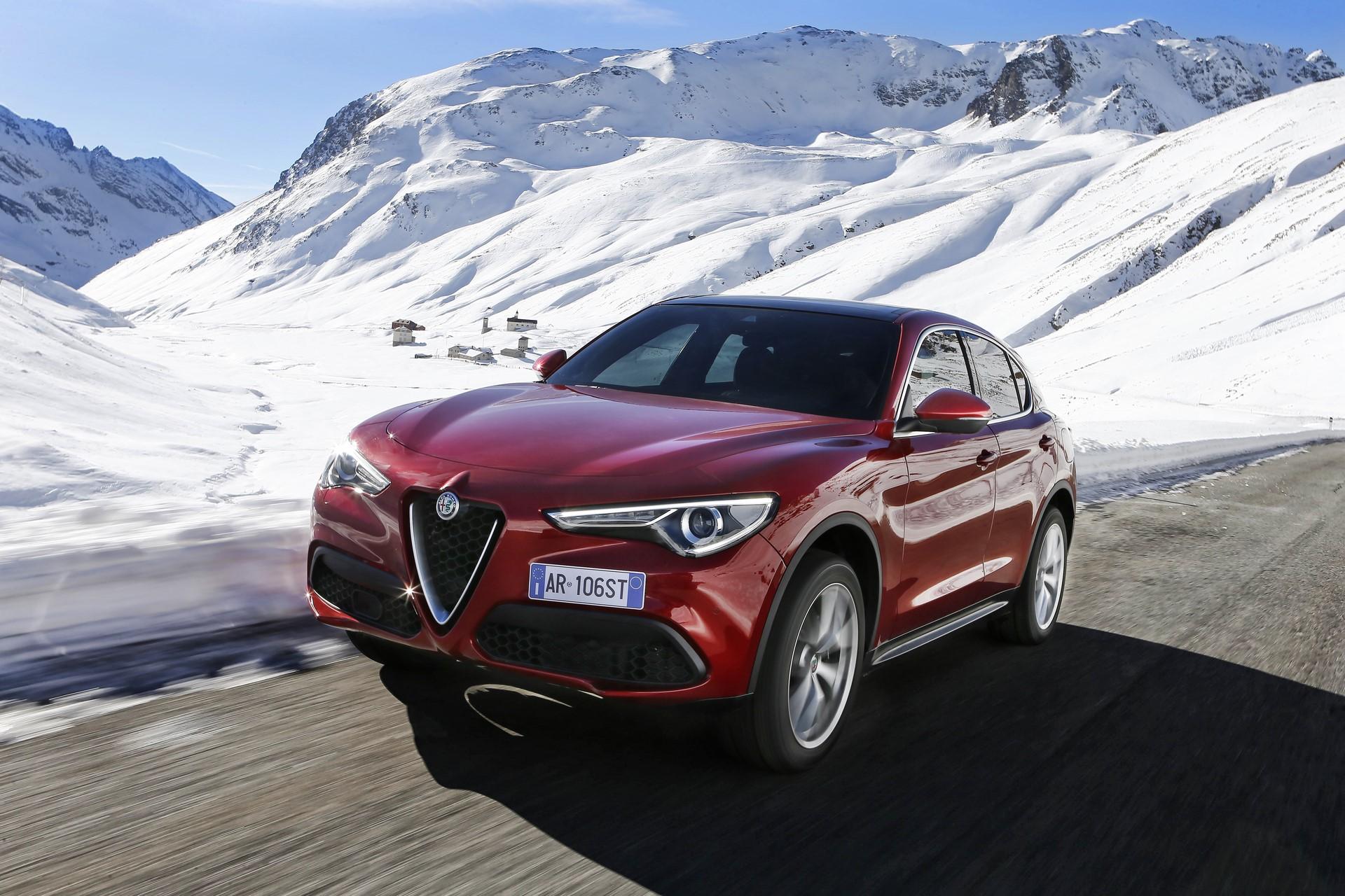 170222_Alfa-Romeo_Stelvio_04
