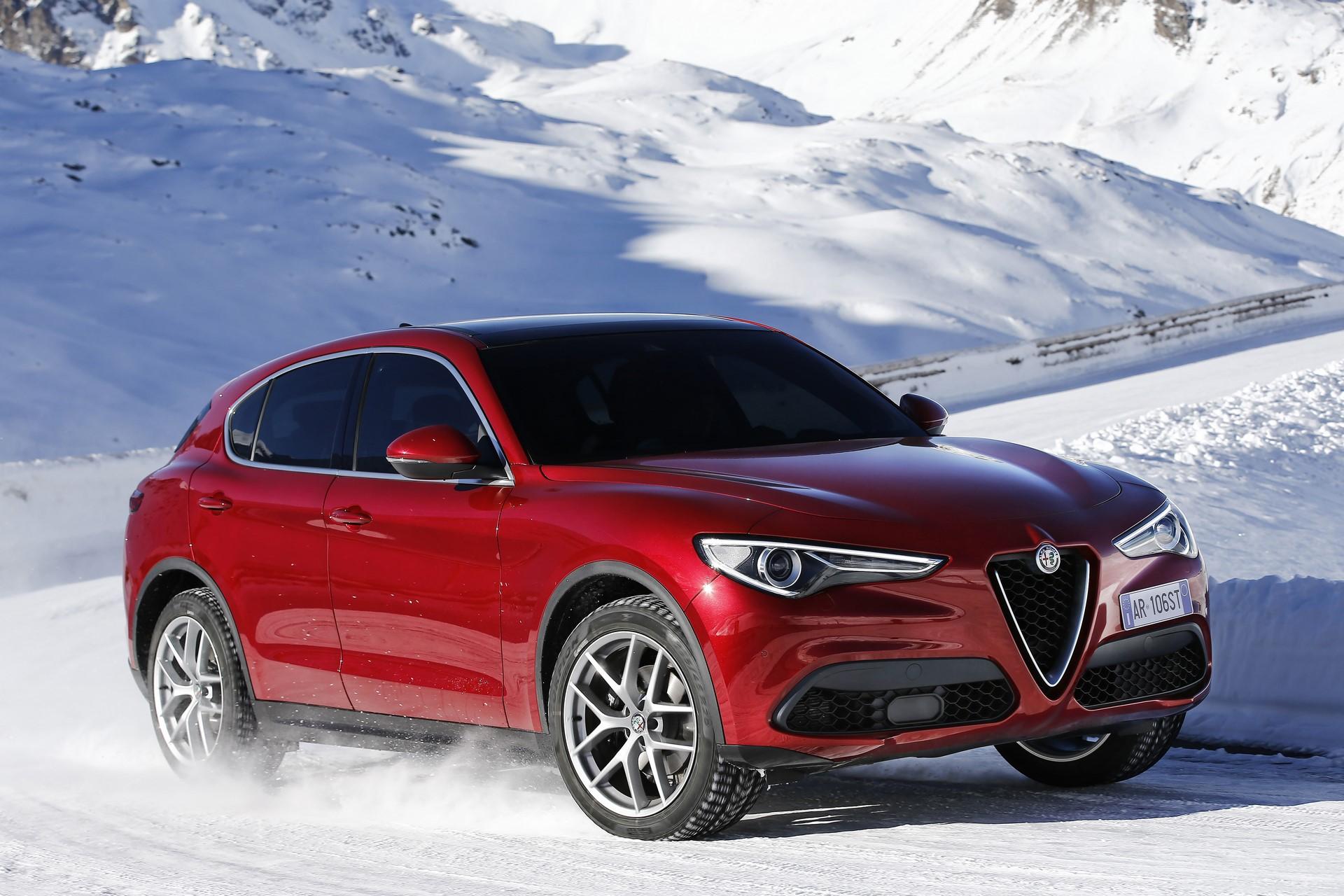 170222_Alfa-Romeo_Stelvio_06
