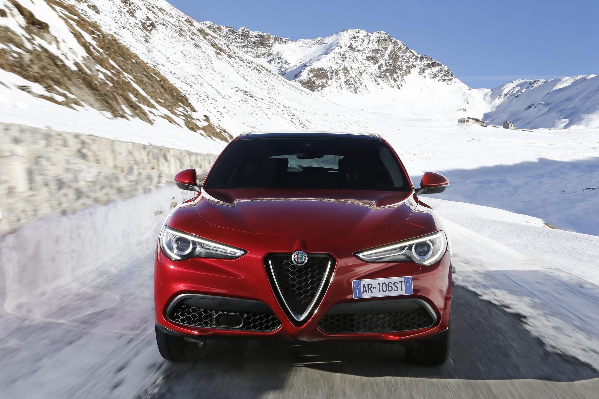 170222_Alfa-Romeo_Stelvio_07