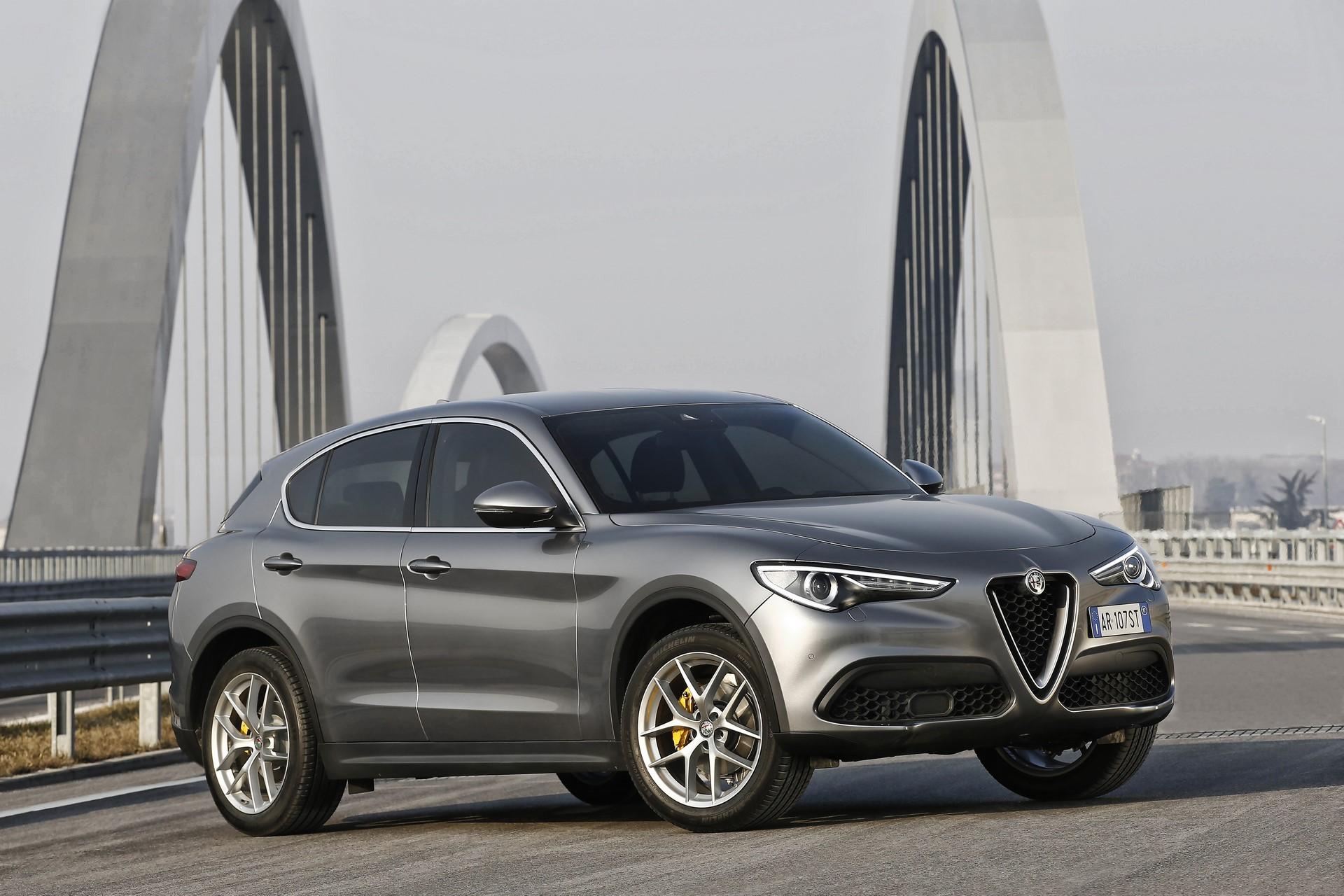 170222_Alfa-Romeo_Stelvio_14
