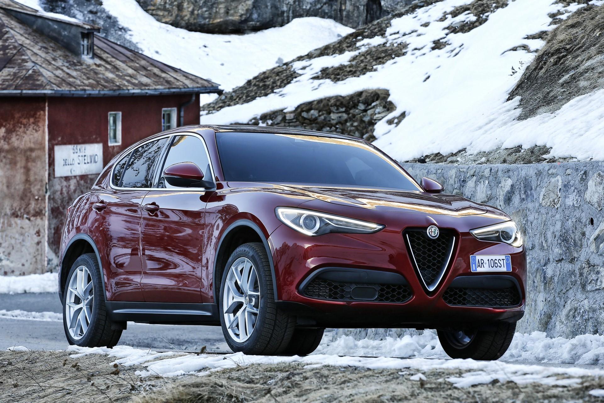170222_Alfa-Romeo_Stelvio_25