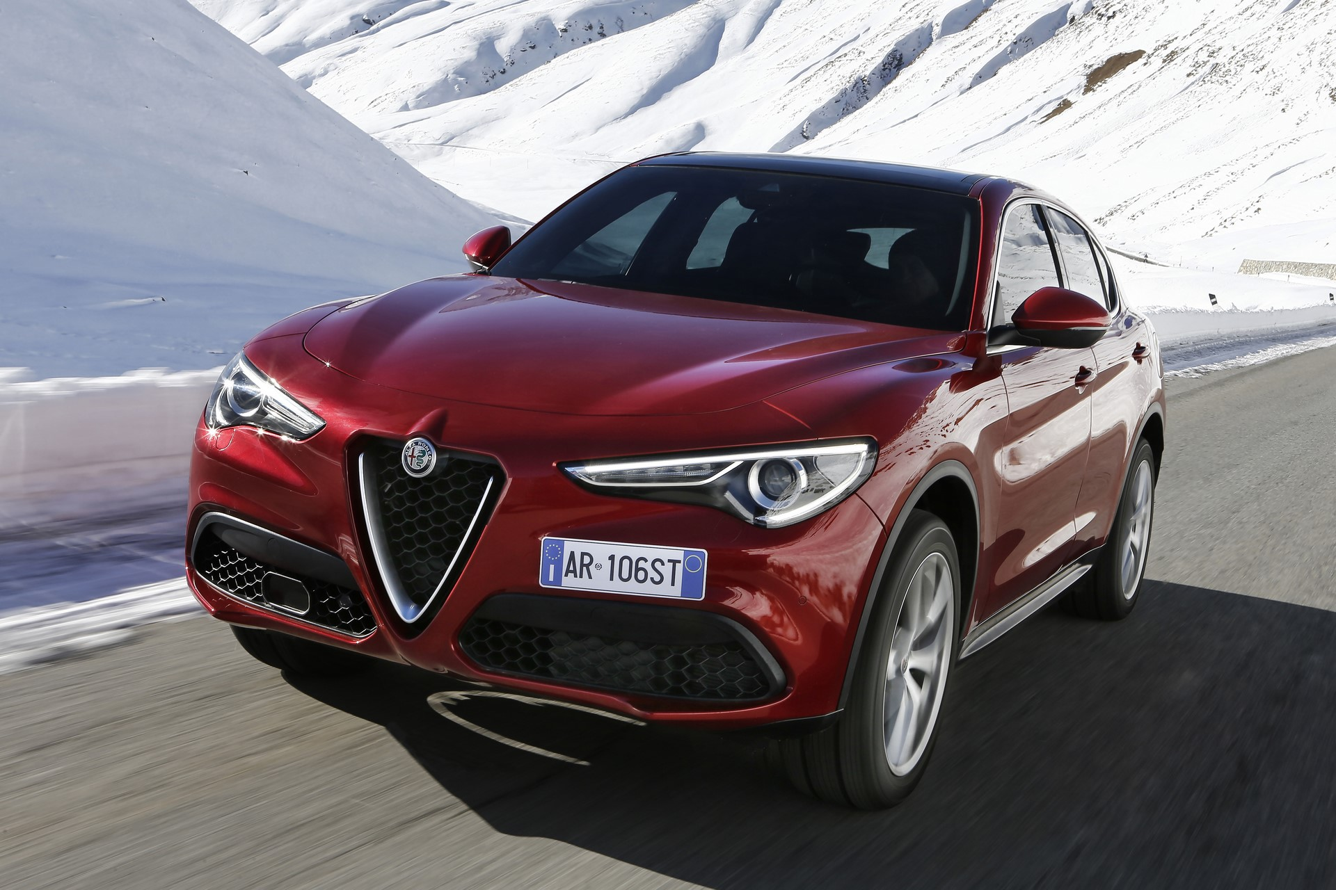170222_Alfa-Romeo_Stelvio_27