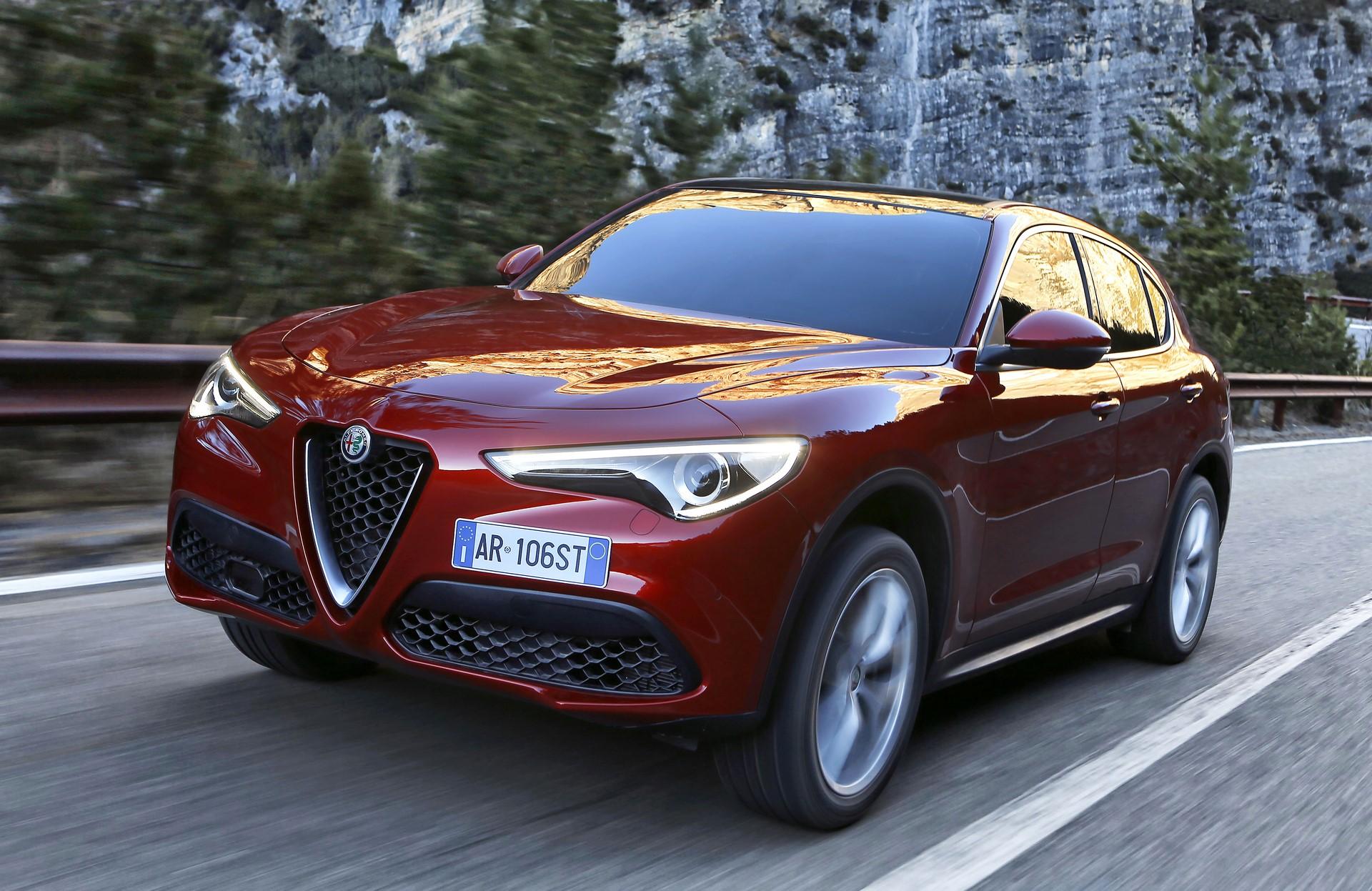 170222_Alfa-Romeo_Stelvio_31