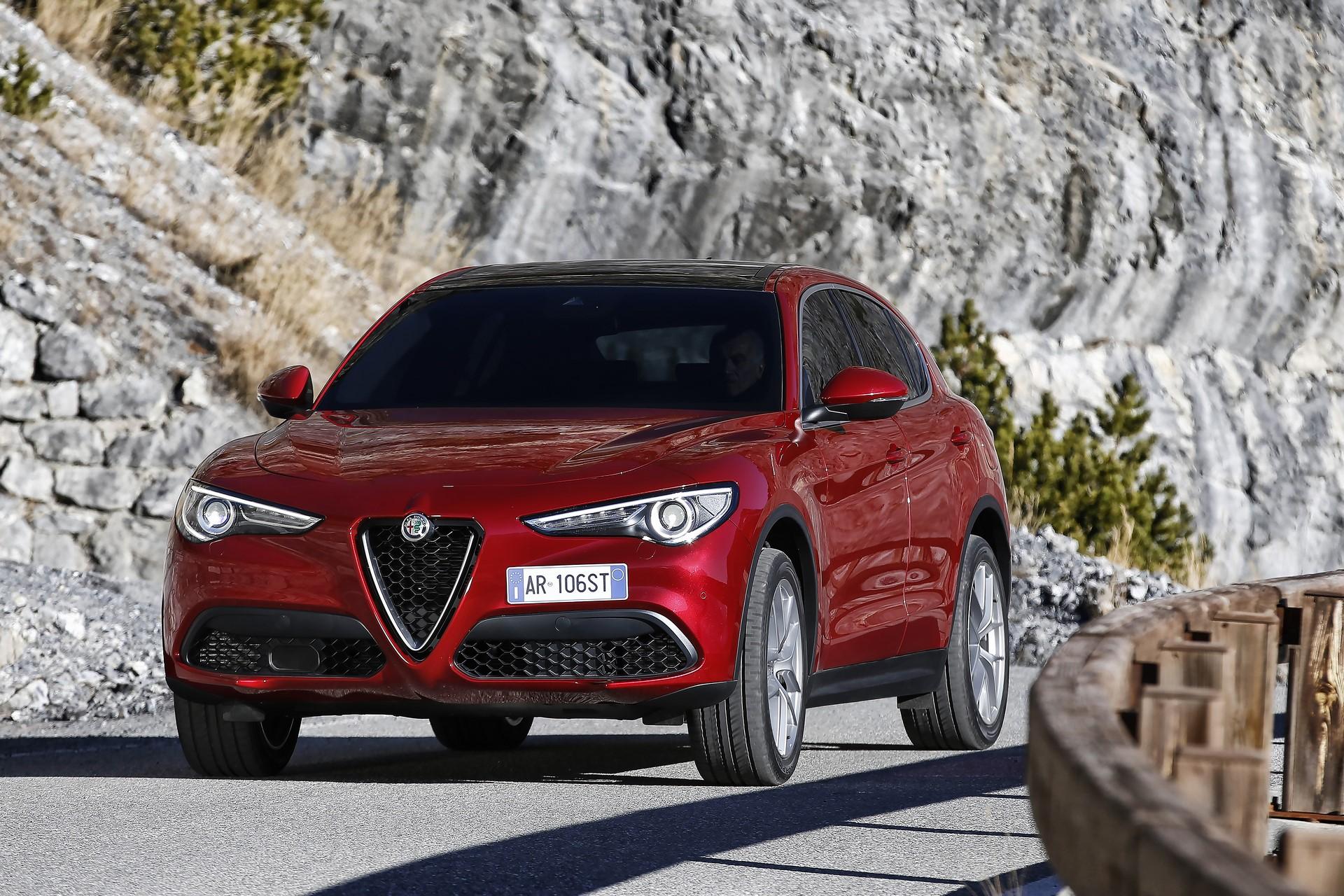 170222_Alfa-Romeo_Stelvio_45