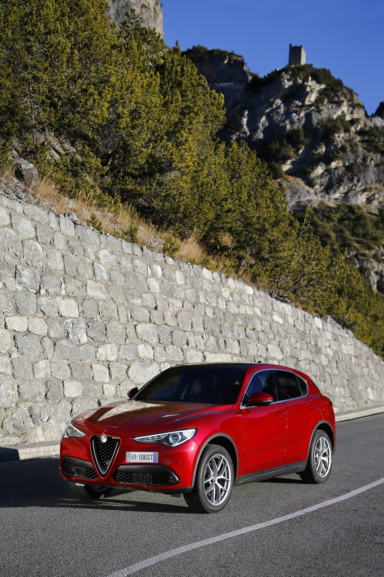 170222_Alfa-Romeo_Stelvio_47