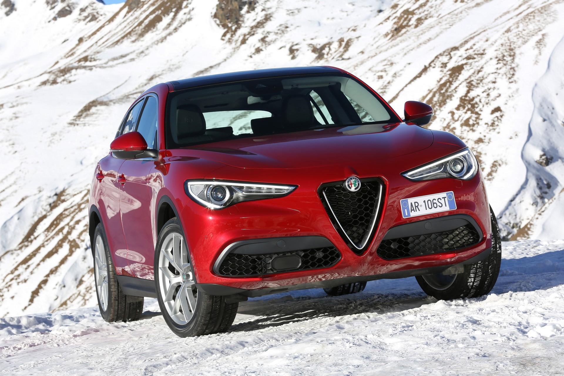 170222_Alfa-Romeo_Stelvio_54