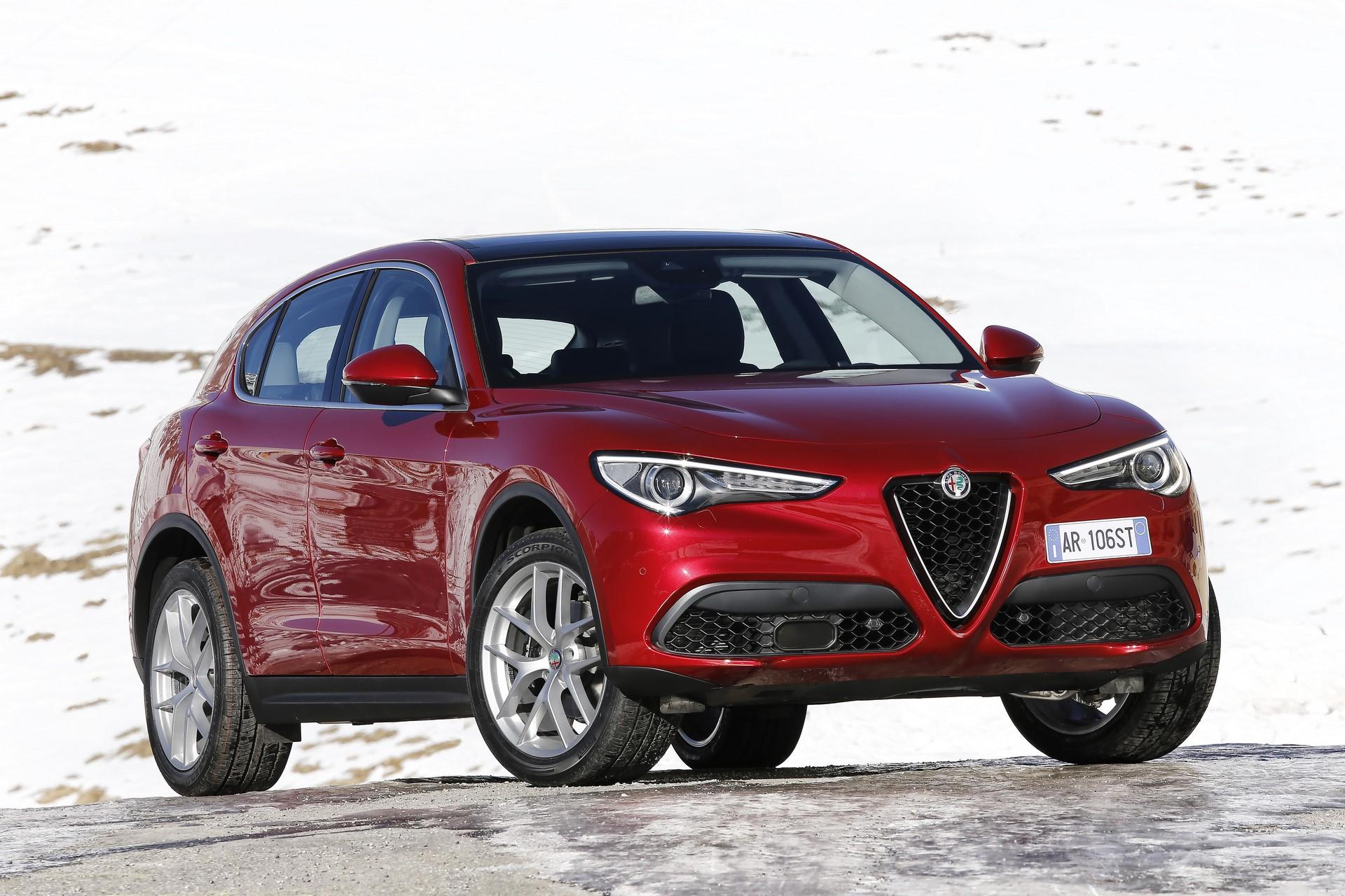 170222_Alfa-Romeo_Stelvio_55