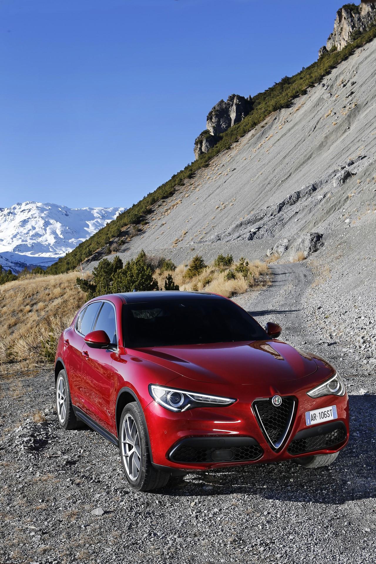 170222_Alfa-Romeo_Stelvio_58
