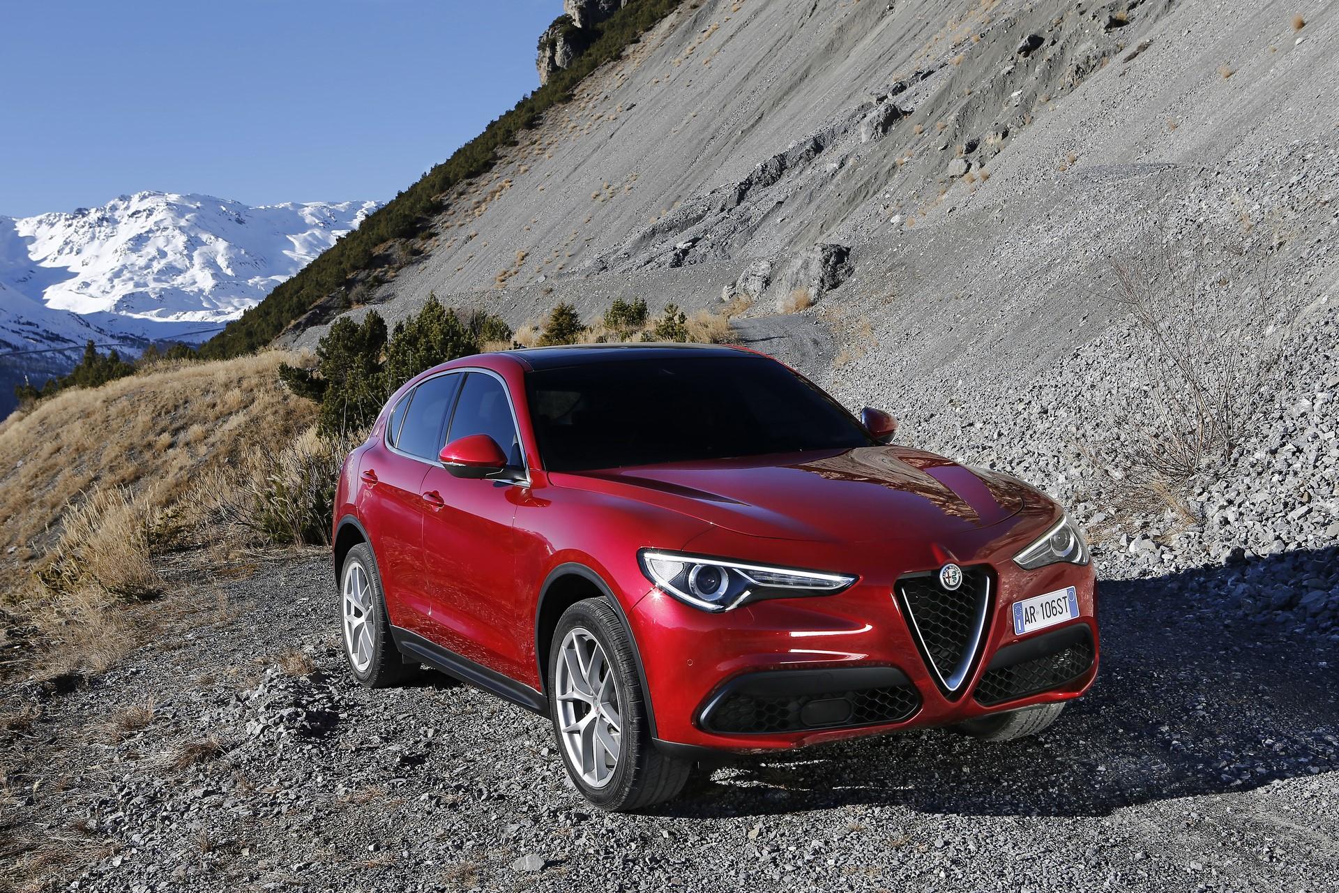 170222_Alfa-Romeo_Stelvio_61