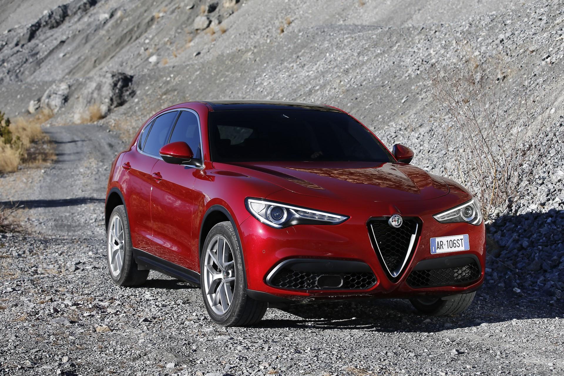 170222_Alfa-Romeo_Stelvio_62