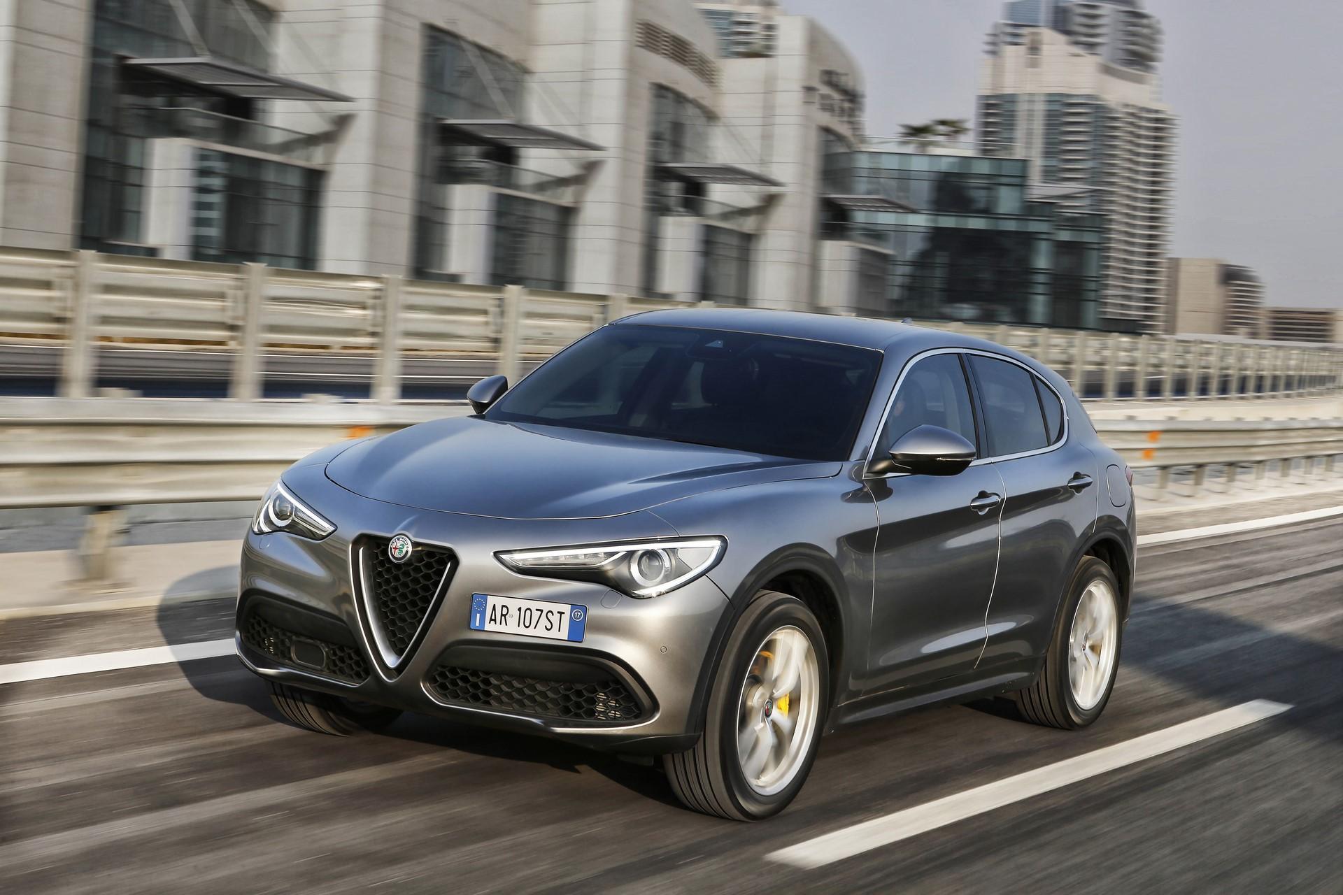 170222_Alfa-Romeo_Stelvio_79