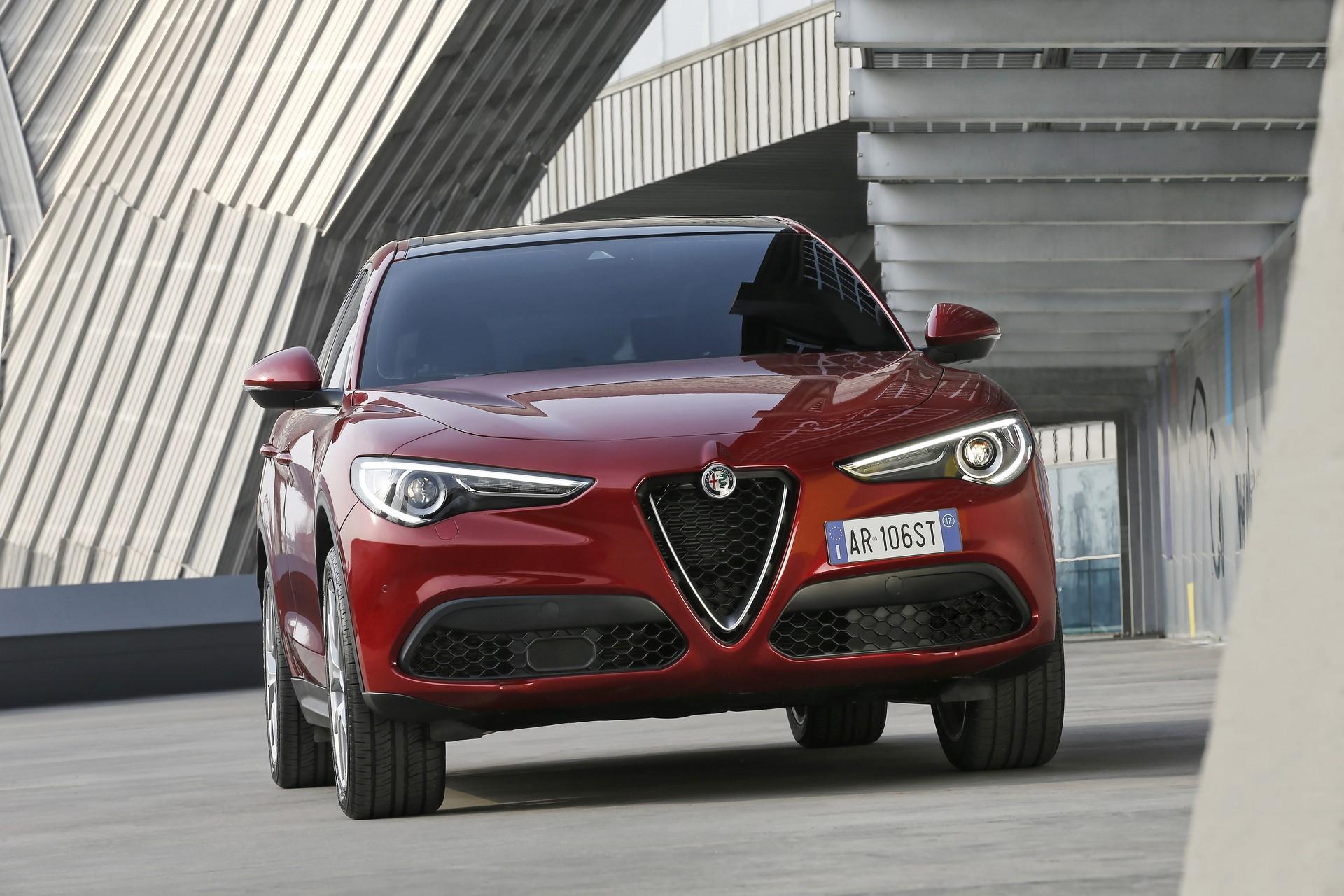 170222_Alfa-Romeo_Stelvio_88