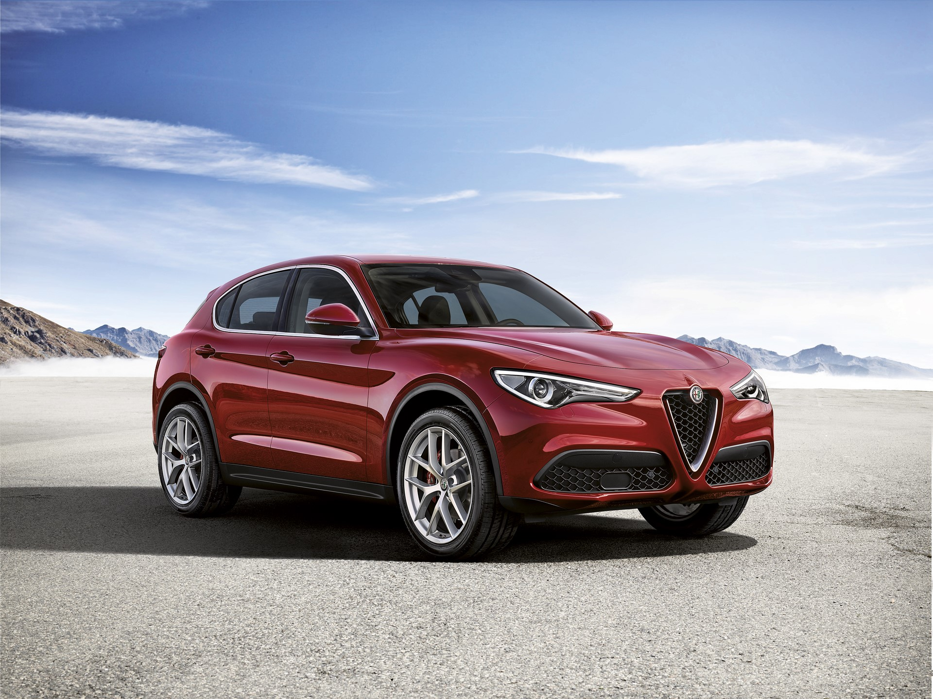 Alfa Romeo Stelvio First Edition (6)