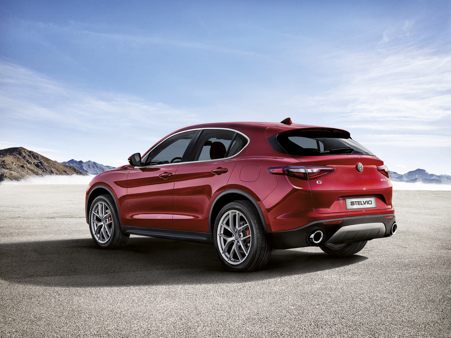Alfa Romeo Stelvio First Edition (7)