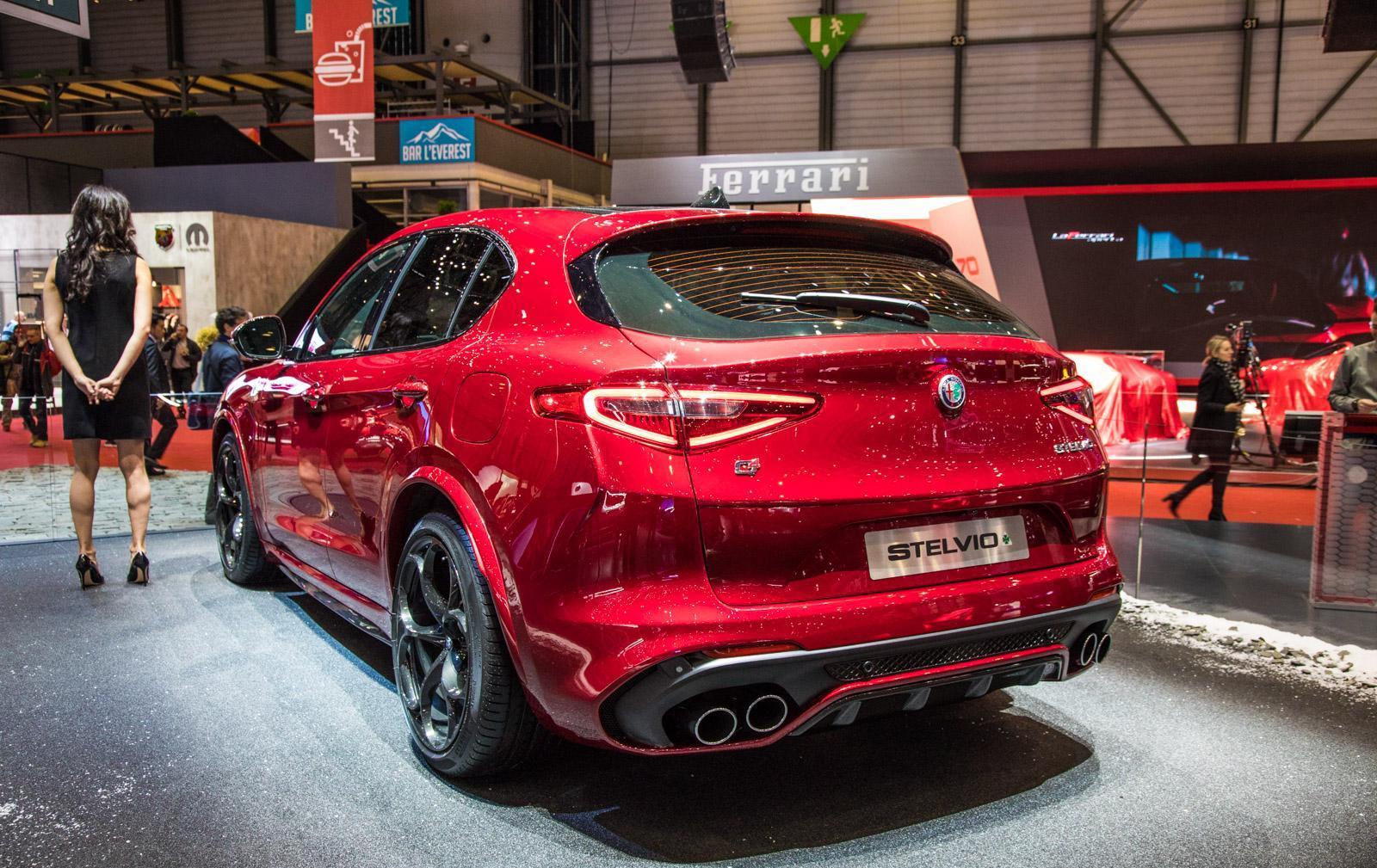 Alfa-Romeo-Stelvio-003