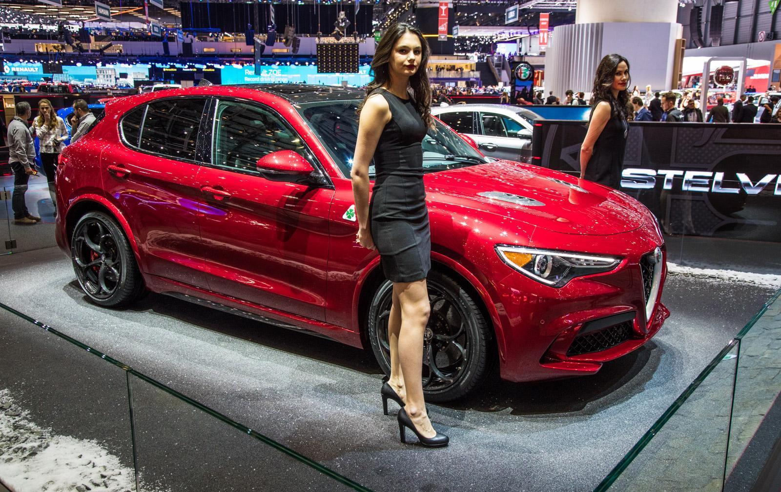 Alfa-Romeo-Stelvio-006