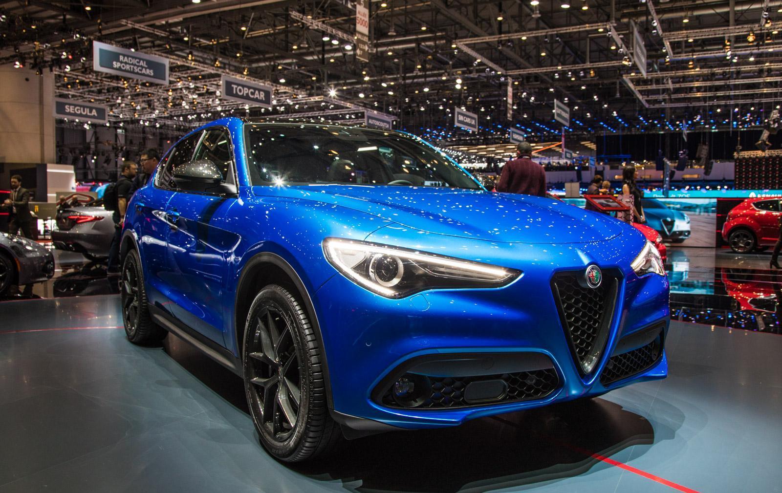 Alfa-Romeo-Stelvio-007