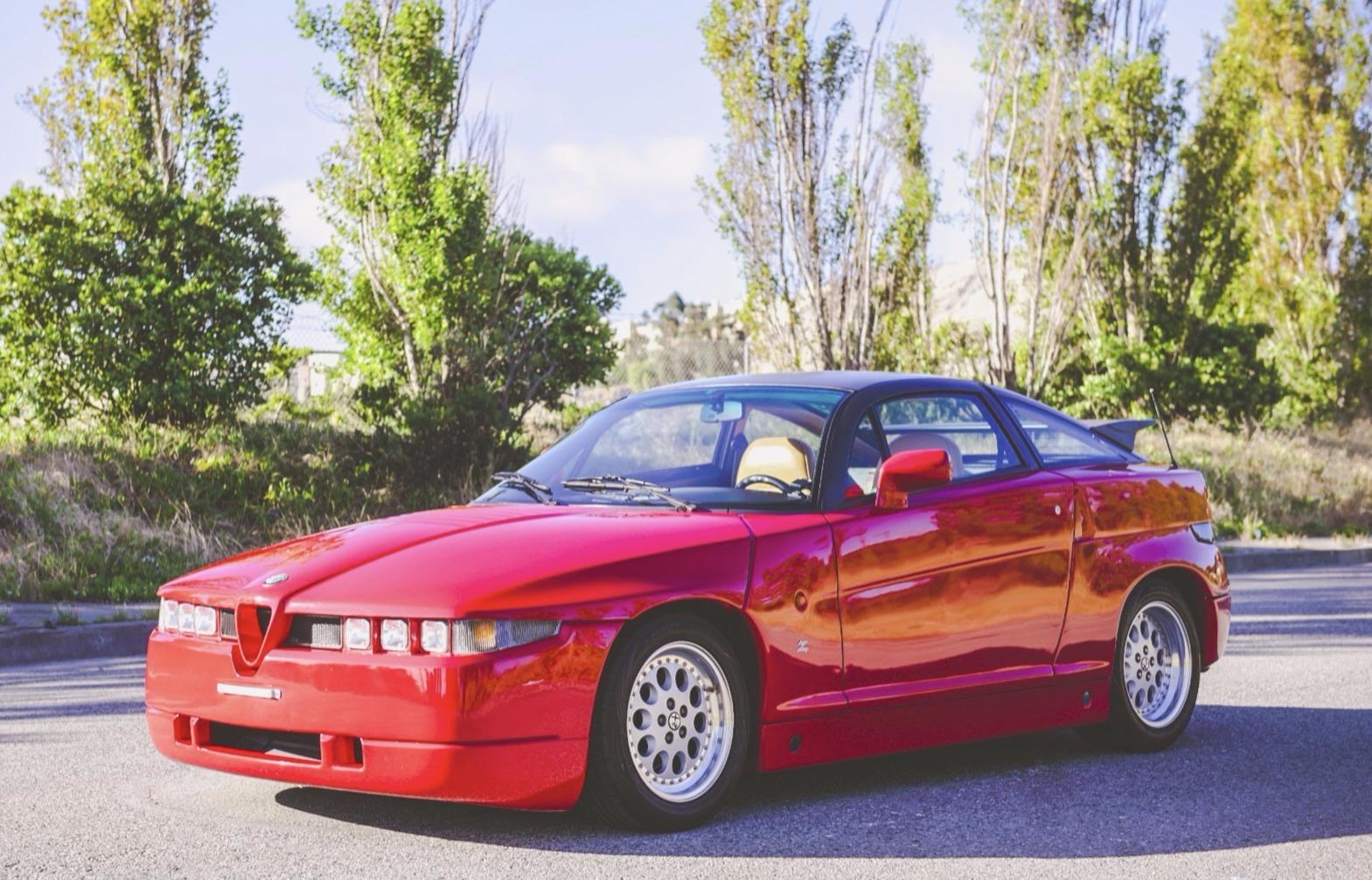 Alfa_Romeo_SZ_for_sale_01