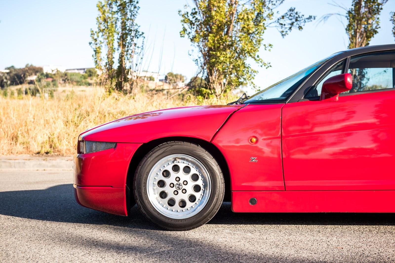 Alfa_Romeo_SZ_for_sale_02